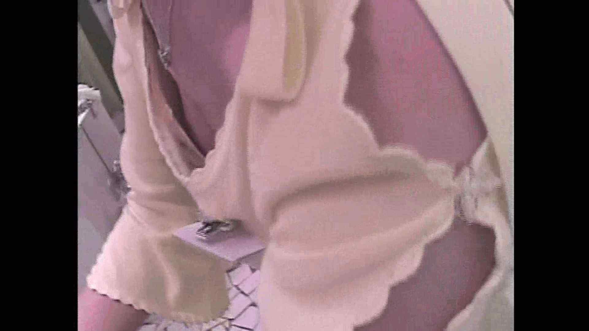 働く美女の谷間参拝 Vol.08 美しいOLの裸体 オマンコ無修正動画無料 82pic 6
