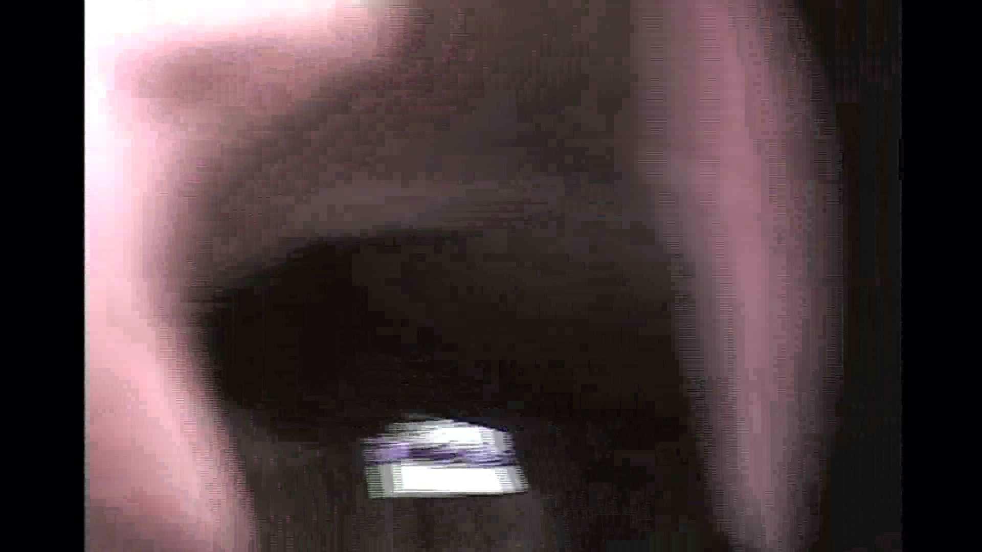 働く美女の谷間参拝 Vol.09 コスチューム | 美しいOLの裸体  101pic 37
