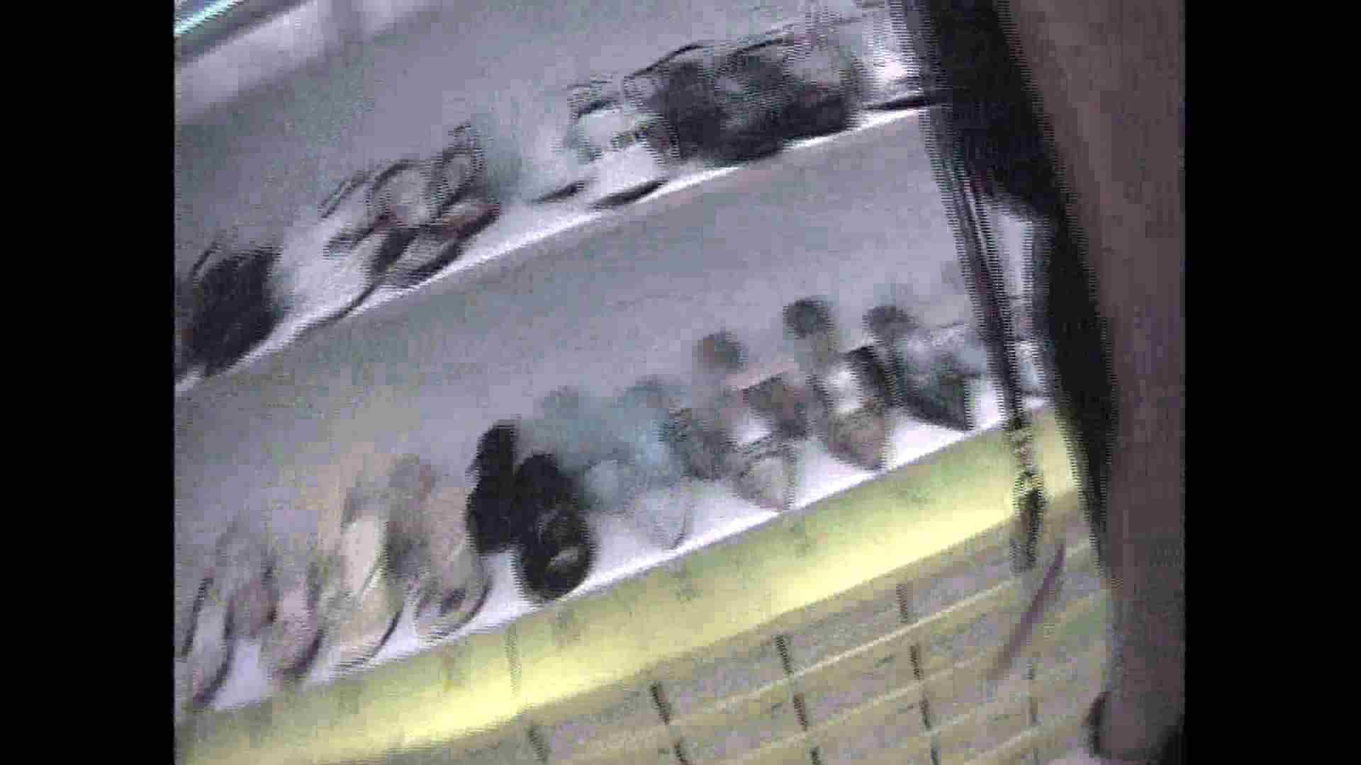 働く美女の谷間参拝 Vol.13 美女丸裸 AV無料動画キャプチャ 73pic 17