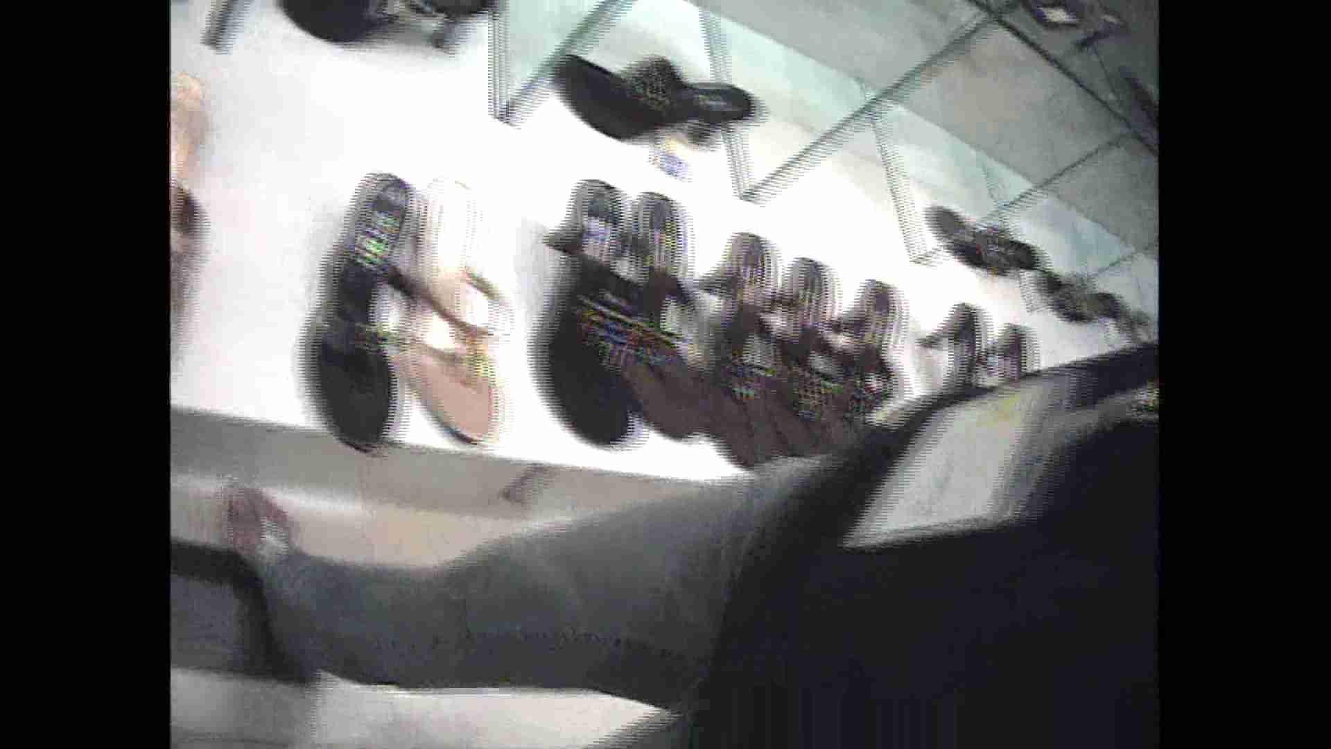 働く美女の谷間参拝 Vol.13 美しいOLの裸体 | コスチューム  73pic 61