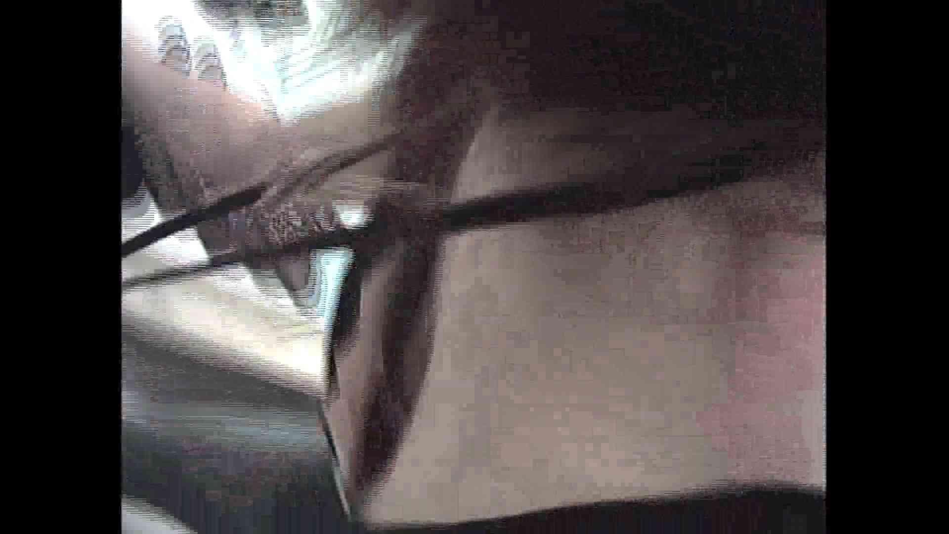 働く美女の谷間参拝 Vol.13 美しいOLの裸体  73pic 63