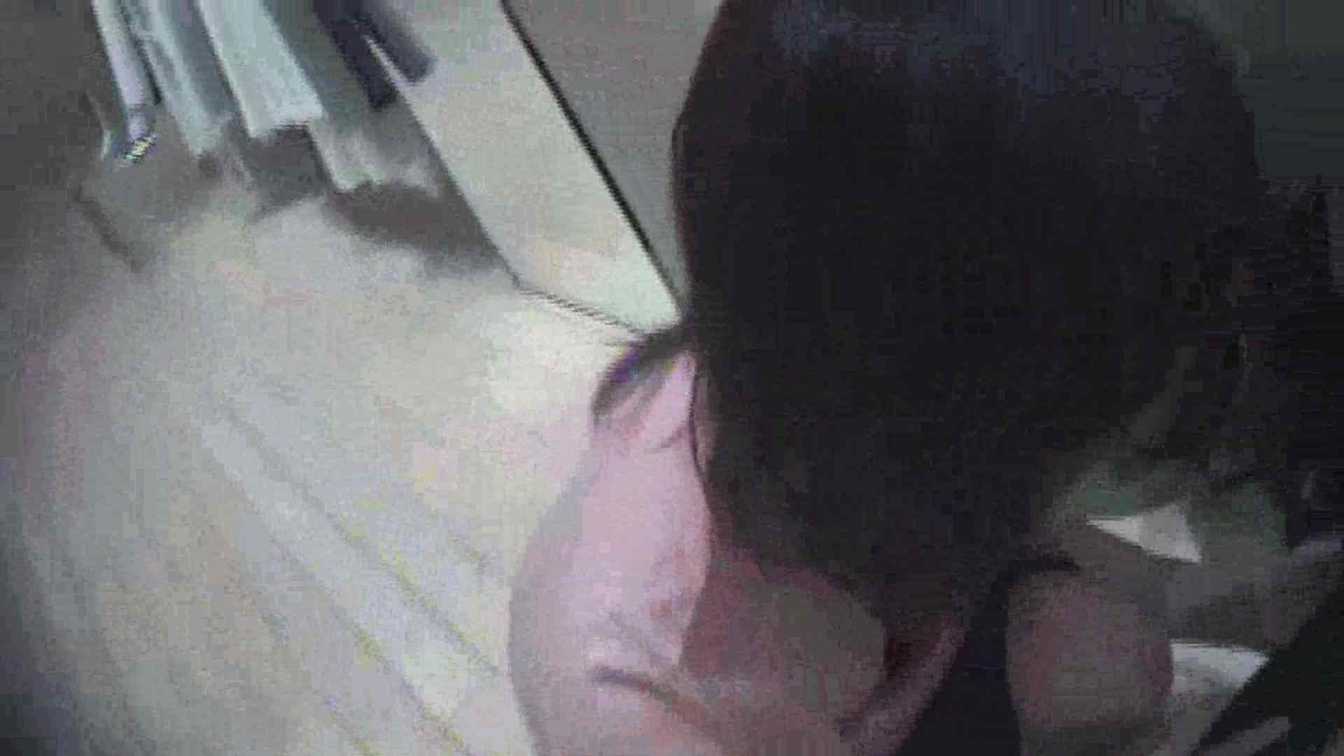 働く美女の谷間参拝 Vol.18 美しいOLの裸体 ワレメ無修正動画無料 94pic 41