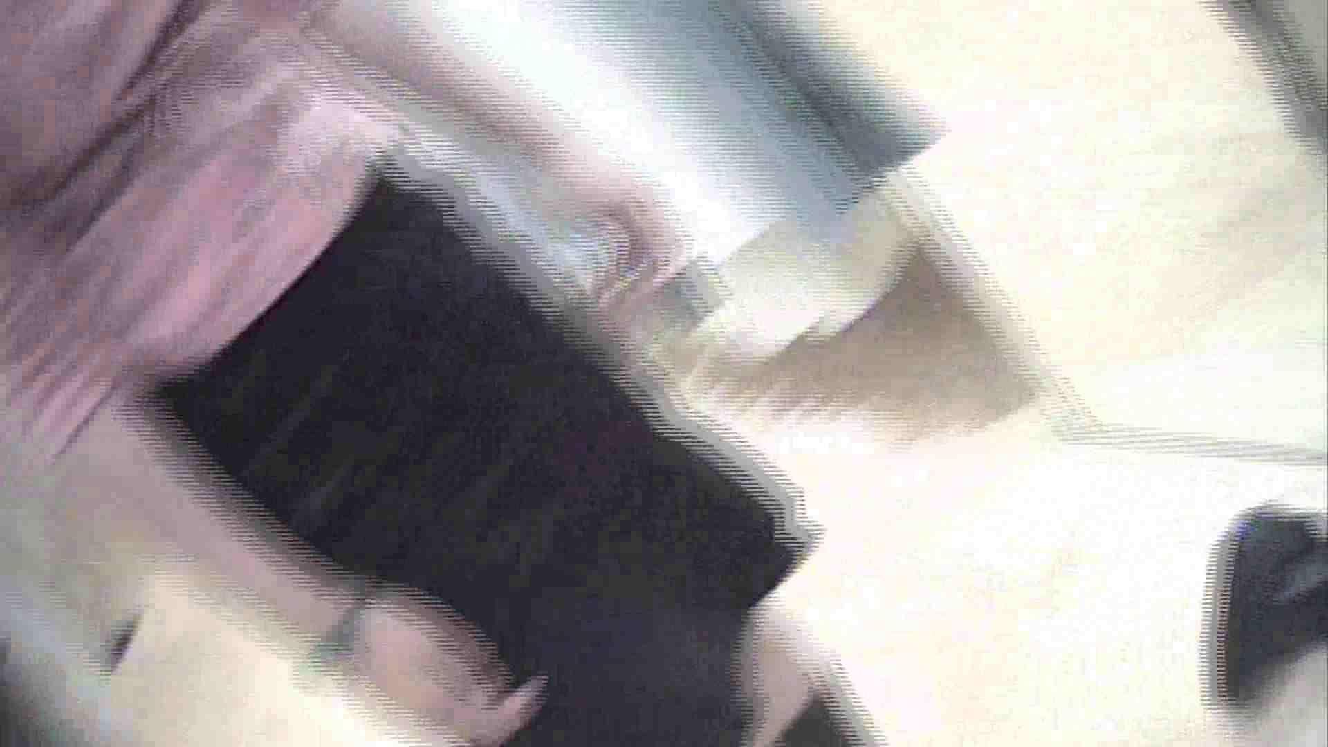 働く美女の谷間参拝 Vol.18 美女丸裸  94pic 63