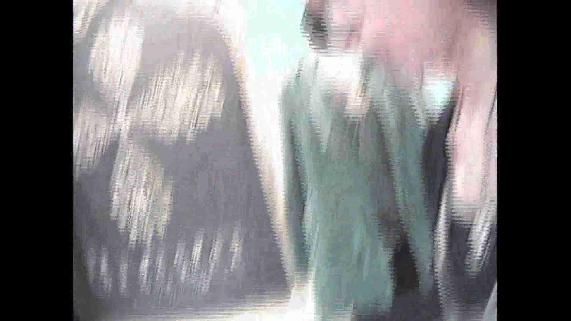 働く美女の谷間参拝 Vol.19 美しいOLの裸体  87pic 3
