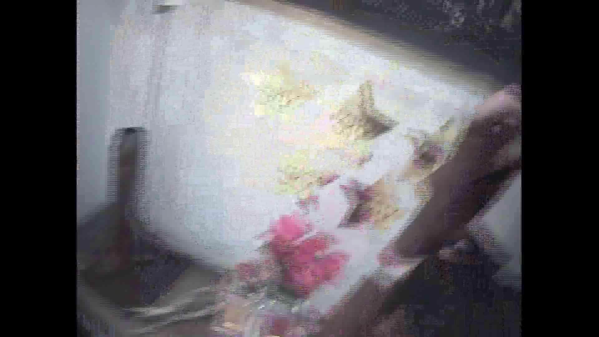 働く美女の谷間参拝 Vol.19 美しいOLの裸体 | 美女丸裸  87pic 16