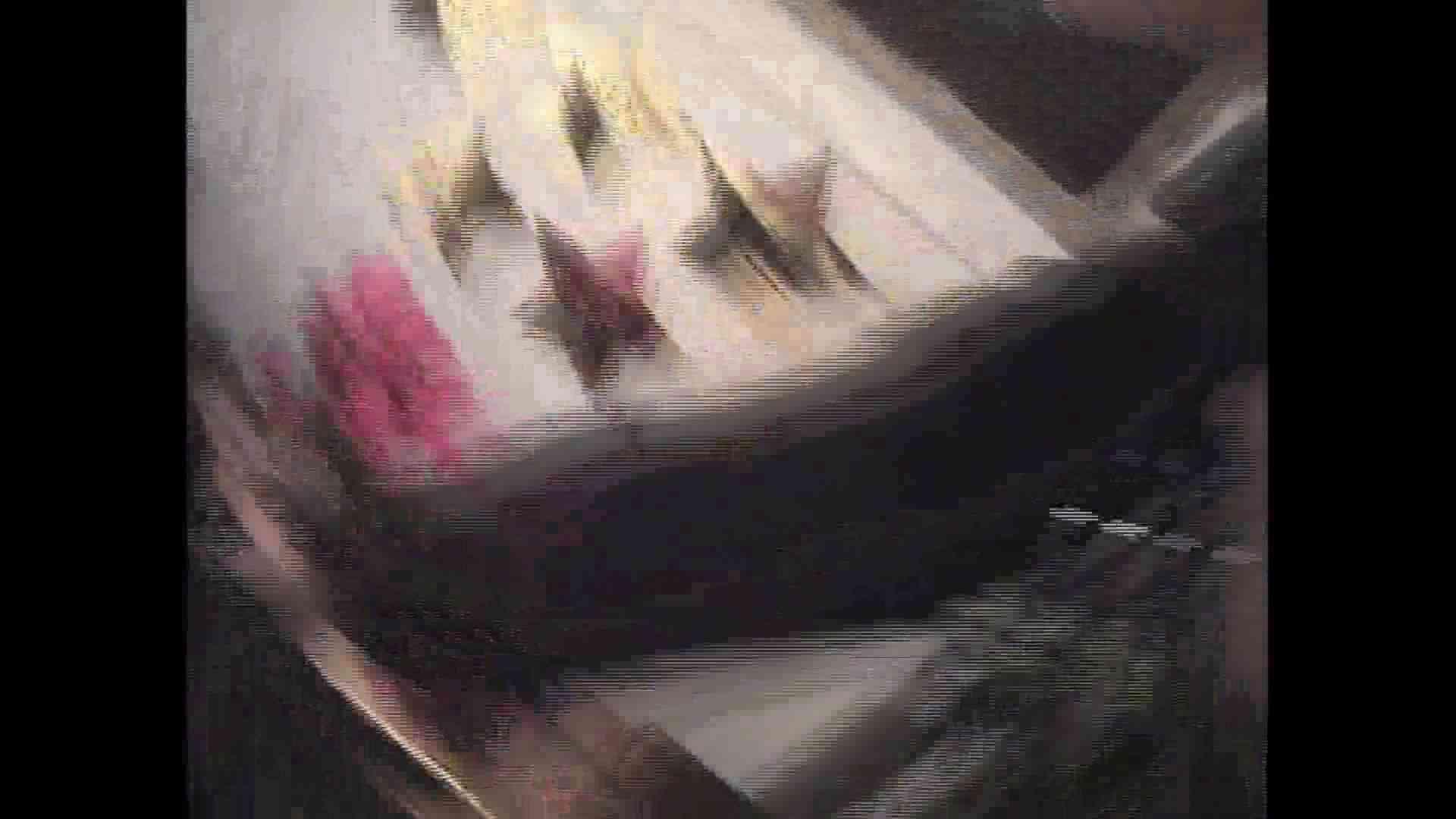 働く美女の谷間参拝 Vol.19 美しいOLの裸体 | 美女丸裸  87pic 25