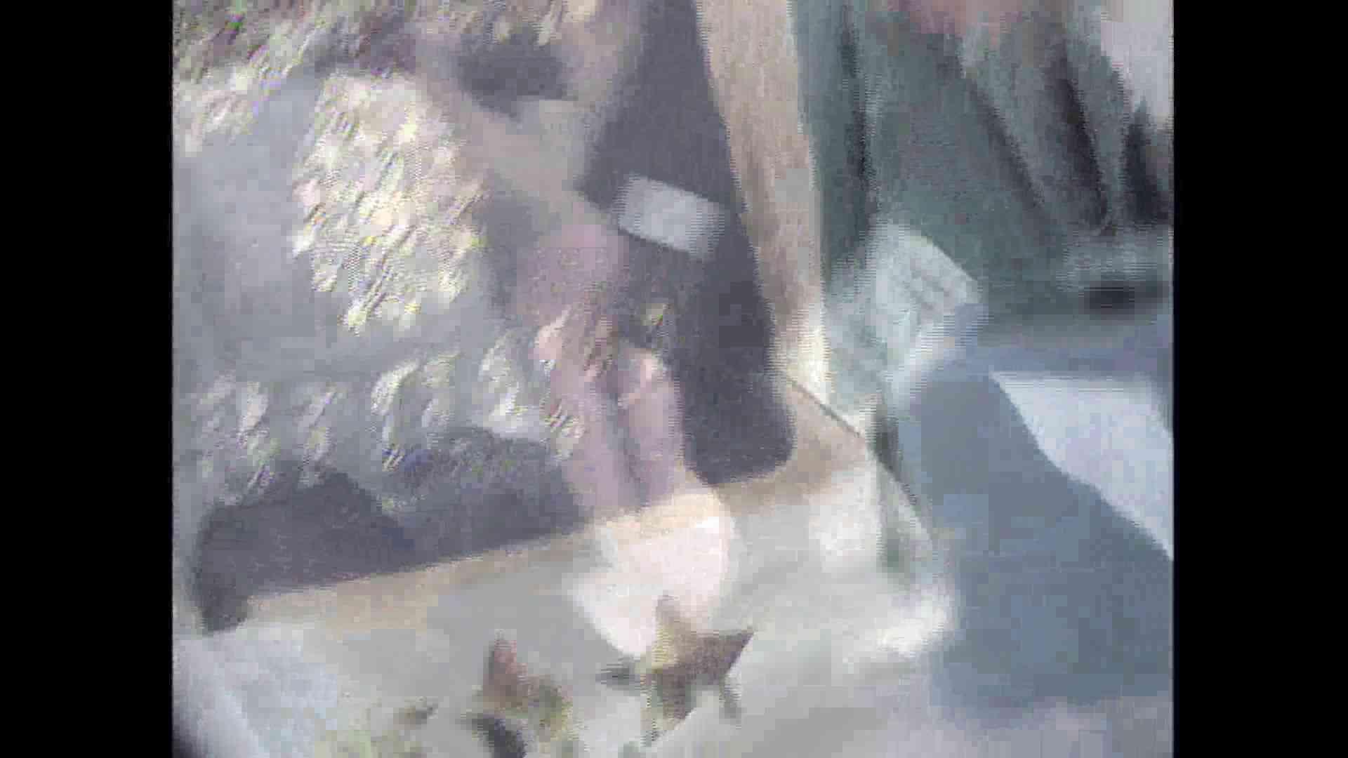 働く美女の谷間参拝 Vol.19 美しいOLの裸体 | 美女丸裸  87pic 37