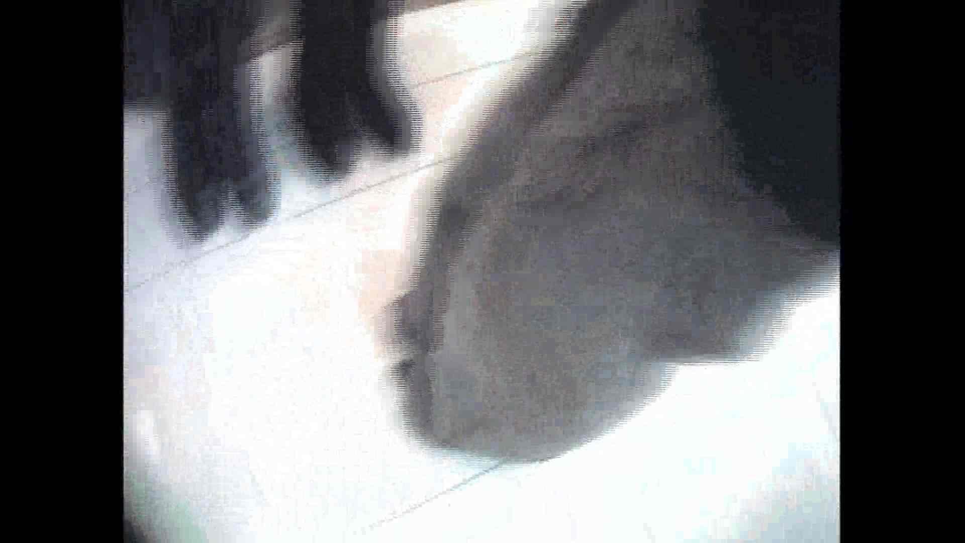 働く美女の谷間参拝 Vol.19 美しいOLの裸体  87pic 54