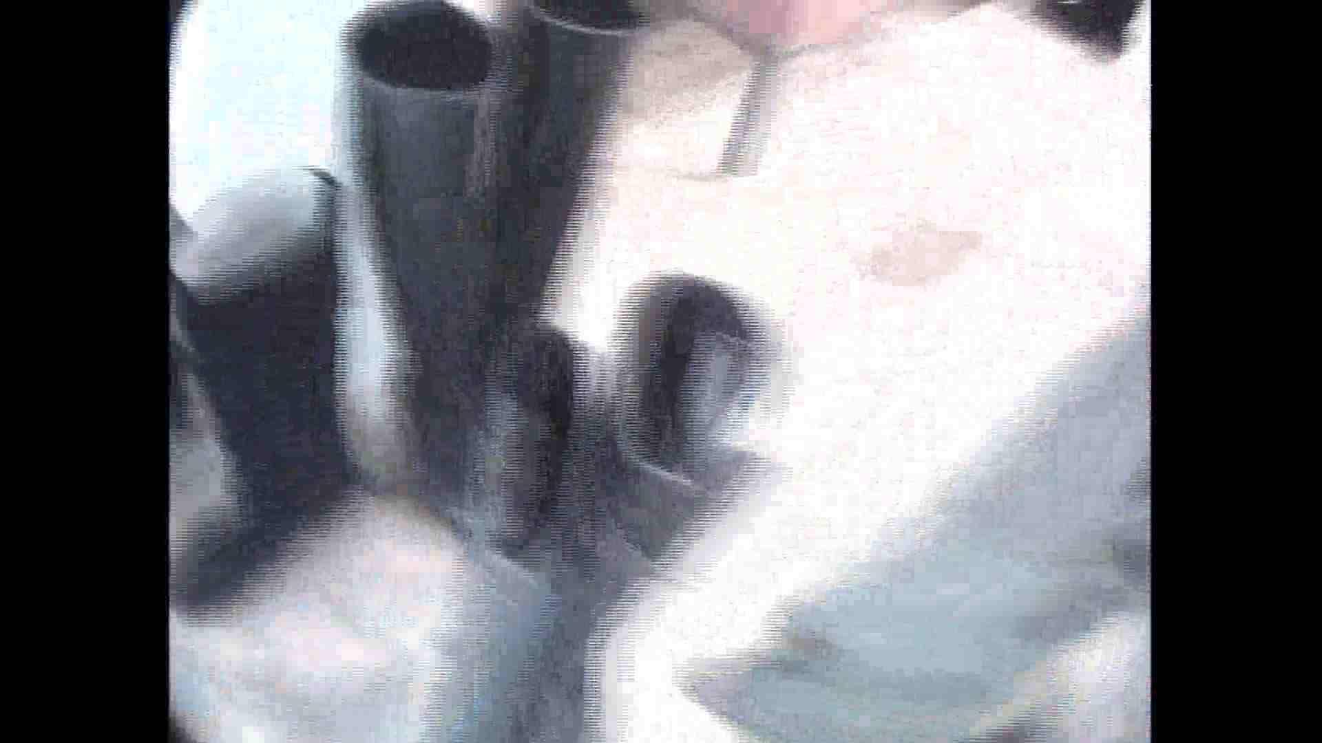 働く美女の谷間参拝 Vol.19 美しいOLの裸体  87pic 72