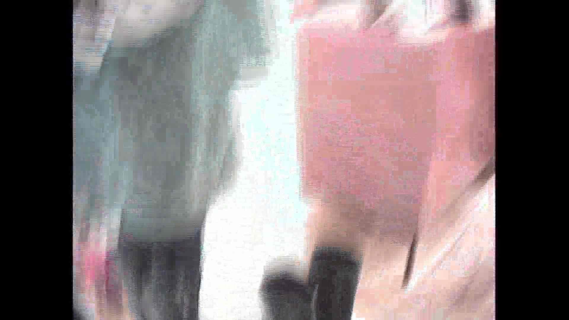 働く美女の谷間参拝 Vol.19 美しいOLの裸体 | 美女丸裸  87pic 73