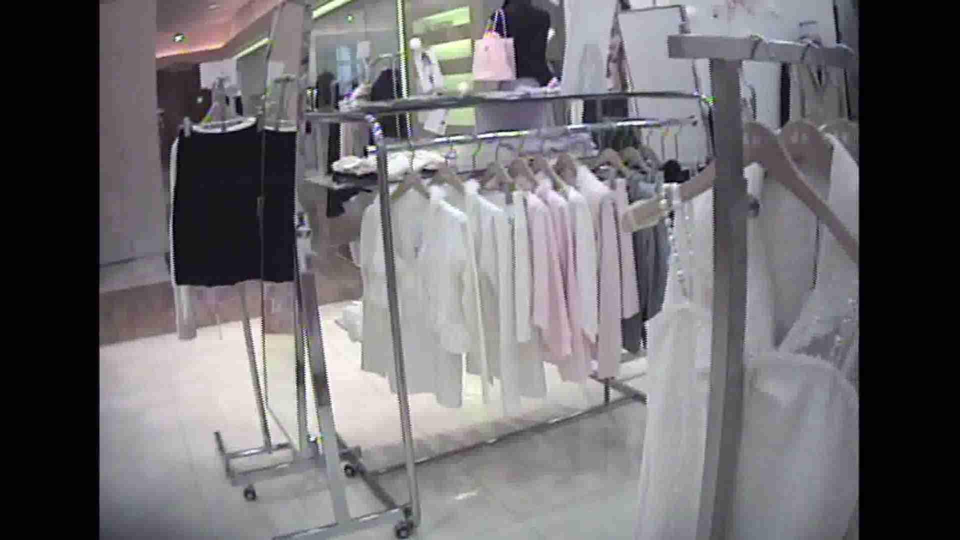 働く美女の谷間参拝 Vol.23 美女丸裸 アダルト動画キャプチャ 96pic 2