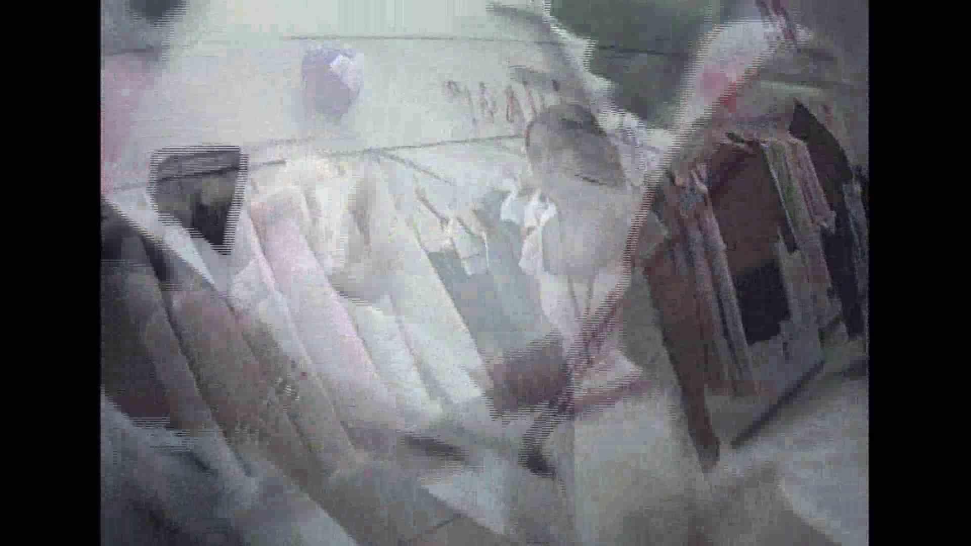 働く美女の谷間参拝 Vol.23 美女丸裸 アダルト動画キャプチャ 96pic 66