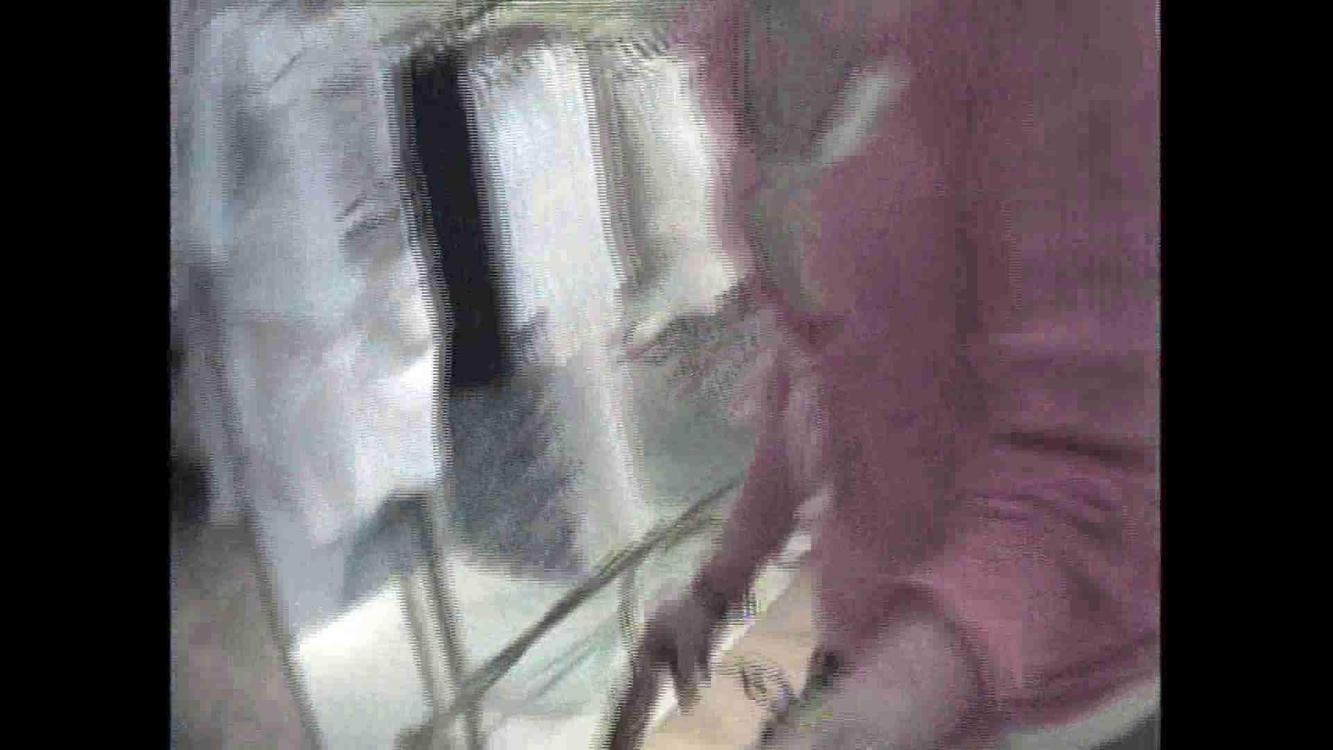 働く美女の谷間参拝 Vol.25 美しいOLの裸体 | 美女丸裸  71pic 55