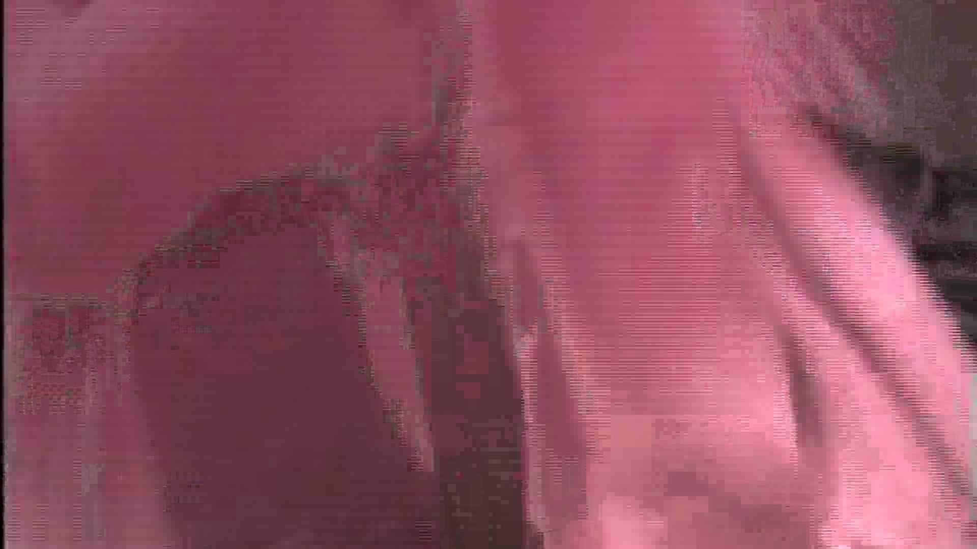 働く美女の谷間参拝 Vol.27 美女丸裸   美しいOLの裸体  82pic 3