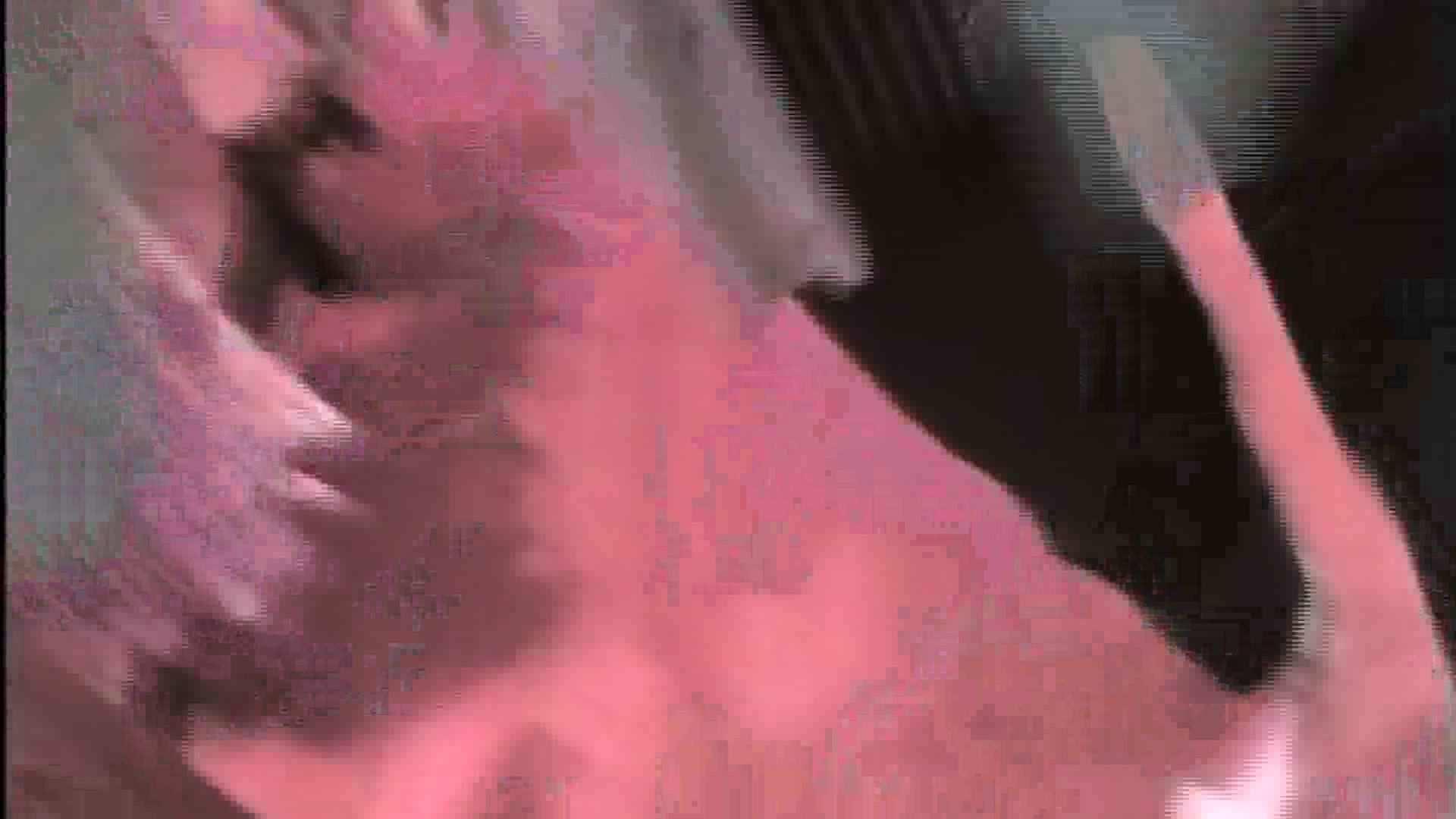 働く美女の谷間参拝 Vol.27 美女丸裸  82pic 8