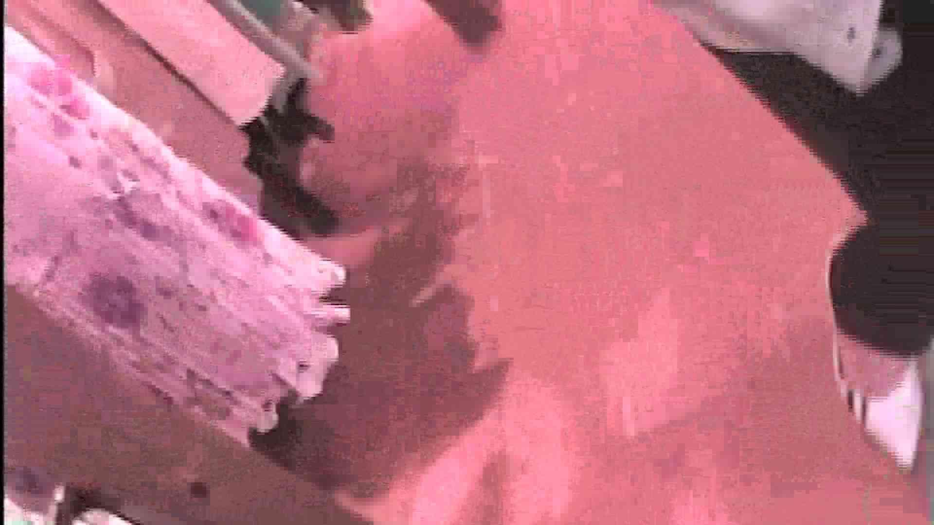 働く美女の谷間参拝 Vol.27 美女丸裸   美しいOLの裸体  82pic 9