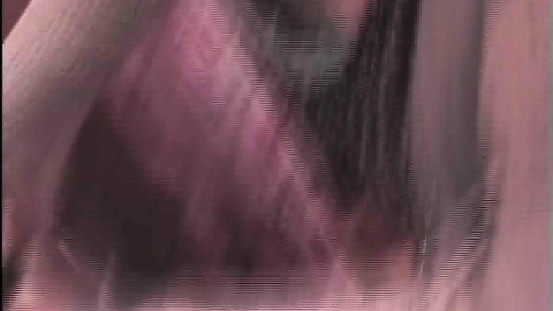 働く美女の谷間参拝 Vol.27 美女丸裸   美しいOLの裸体  82pic 67
