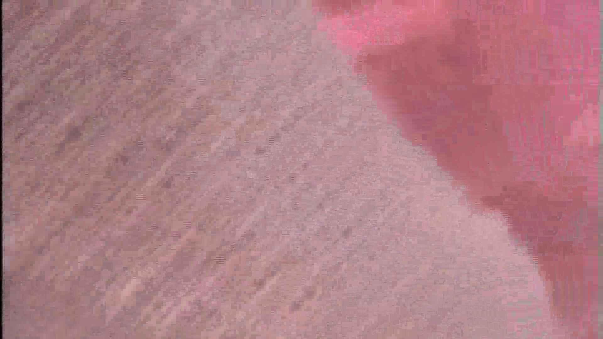 働く美女の谷間参拝 Vol.27 美女丸裸  82pic 70