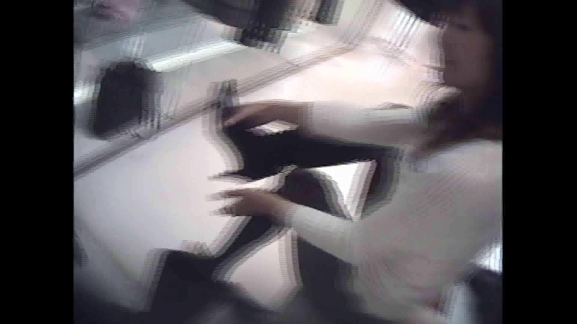 働く美女の谷間参拝 Vol.36 美女丸裸  105pic 9
