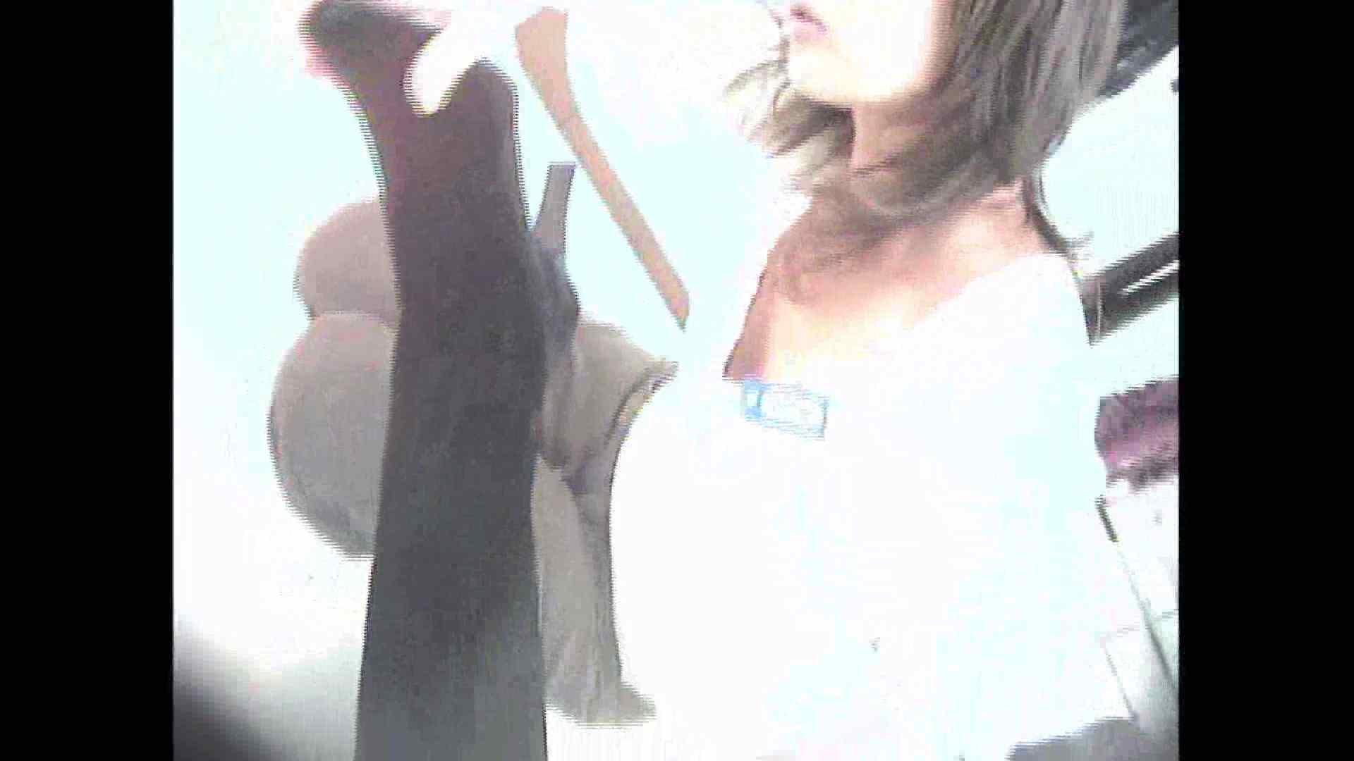 働く美女の谷間参拝 Vol.36 コスチューム ヌード画像 105pic 59