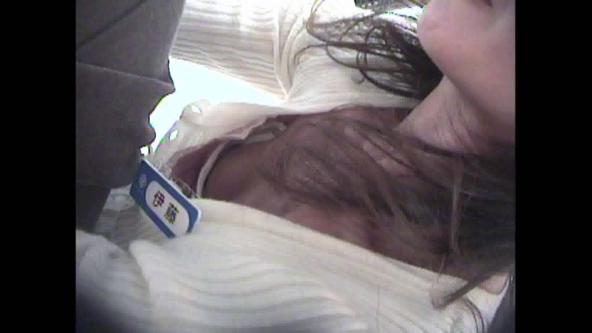 働く美女の谷間参拝 Vol.36 コスチューム ヌード画像 105pic 80
