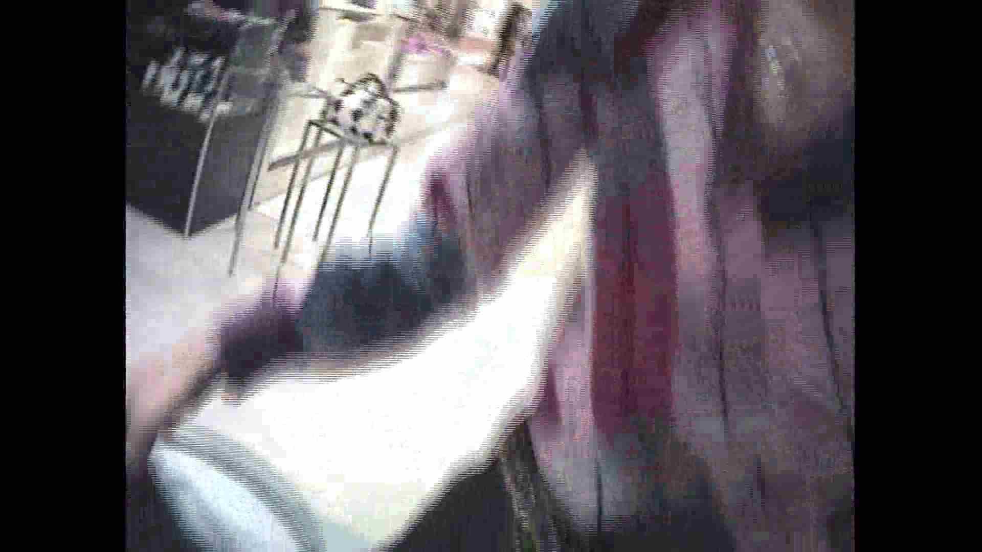 働く美女の谷間参拝 Vol.37 美しいOLの裸体 のぞき動画画像 90pic 18