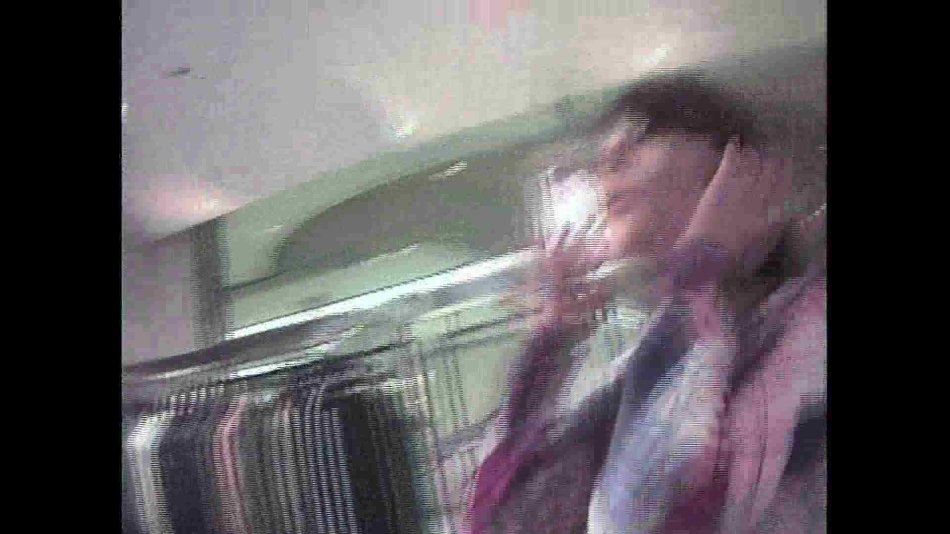 働く美女の谷間参拝 Vol.37 コスチューム オマンコ動画キャプチャ 90pic 83
