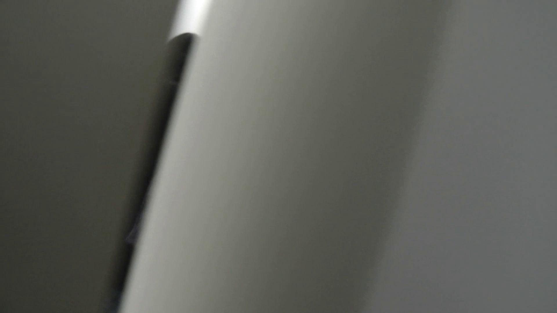 【日本成人用品展览会。超模如云】vol.01 着替|空爆 潜入突撃 | 着替え  103pic 4