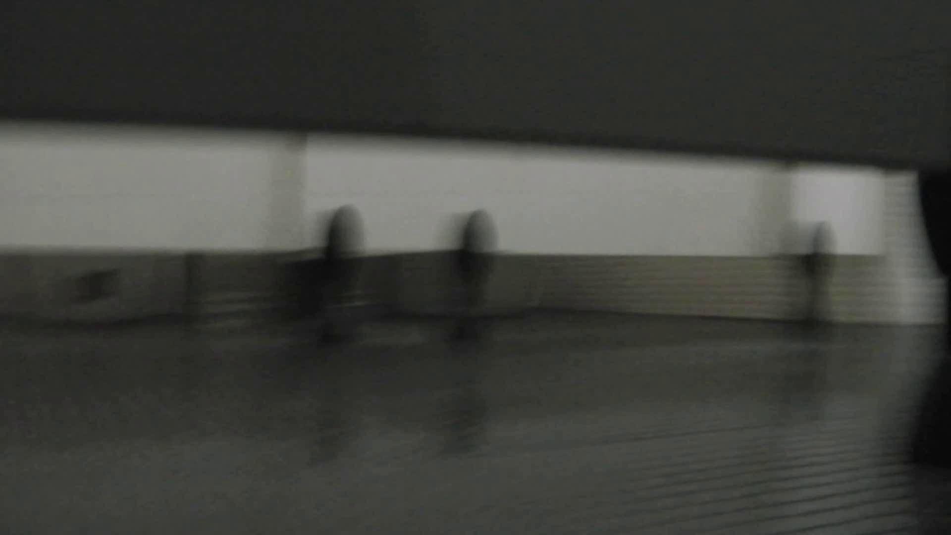 【日本成人用品展览会。超模如云】vol.01 着替|空爆 美しいOLの裸体 オメコ動画キャプチャ 103pic 5