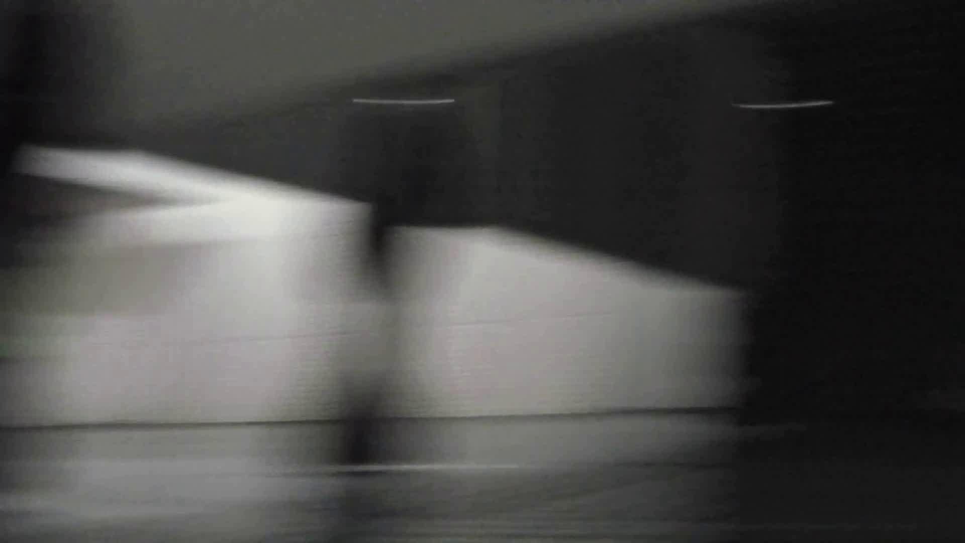 【日本成人用品展览会。超模如云】vol.01 着替|空爆 潜入突撃 | 着替え  103pic 7