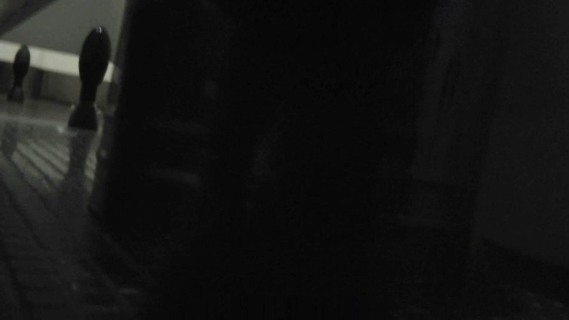 【日本成人用品展览会。超模如云】vol.01 着替|空爆 美しいOLの裸体 オメコ動画キャプチャ 103pic 14