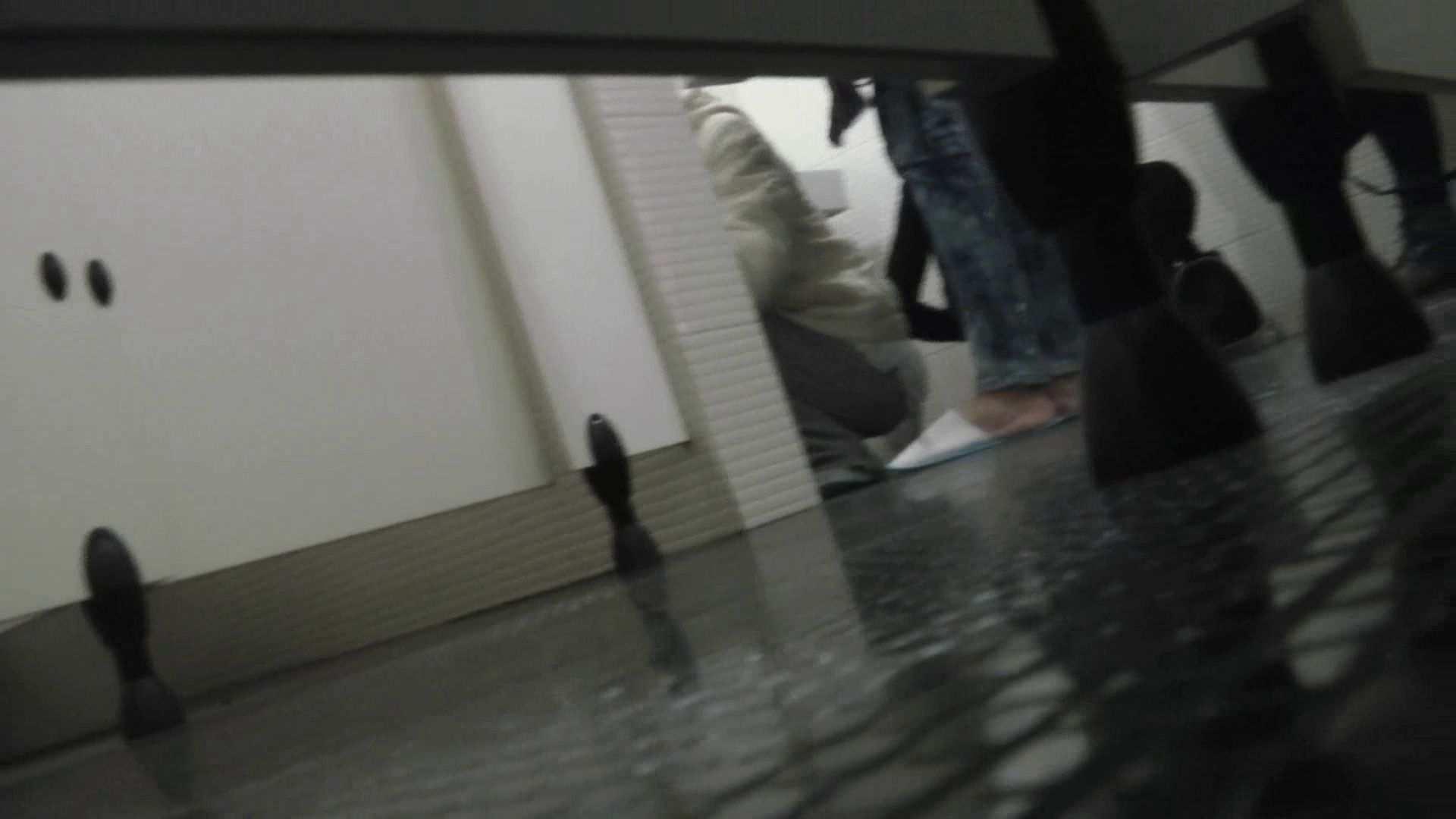 【日本成人用品展览会。超模如云】vol.01 着替|空爆 潜入突撃  103pic 15