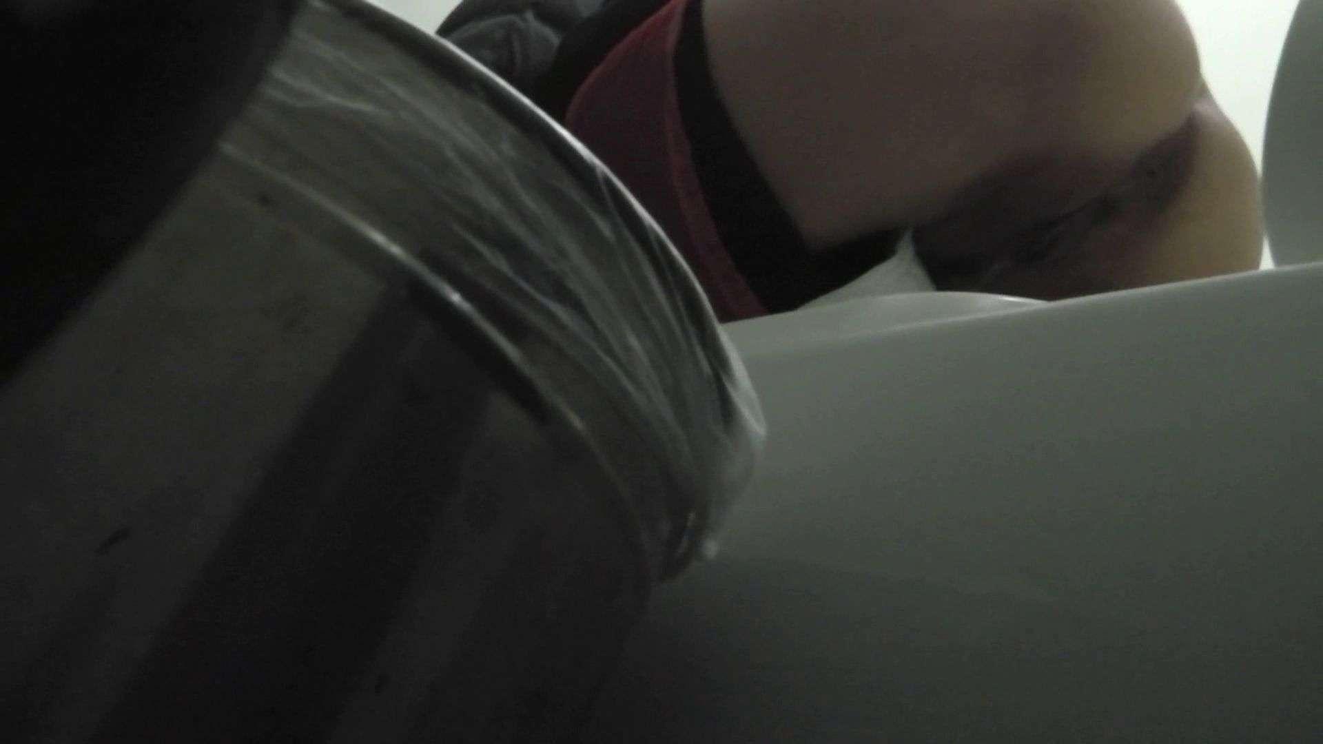 【日本成人用品展览会。超模如云】vol.01 着替|空爆 潜入突撃 | 着替え  103pic 22