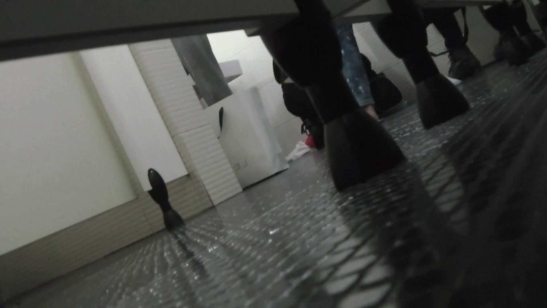 【日本成人用品展览会。超模如云】vol.01 着替|空爆 美しいOLの裸体 オメコ動画キャプチャ 103pic 26