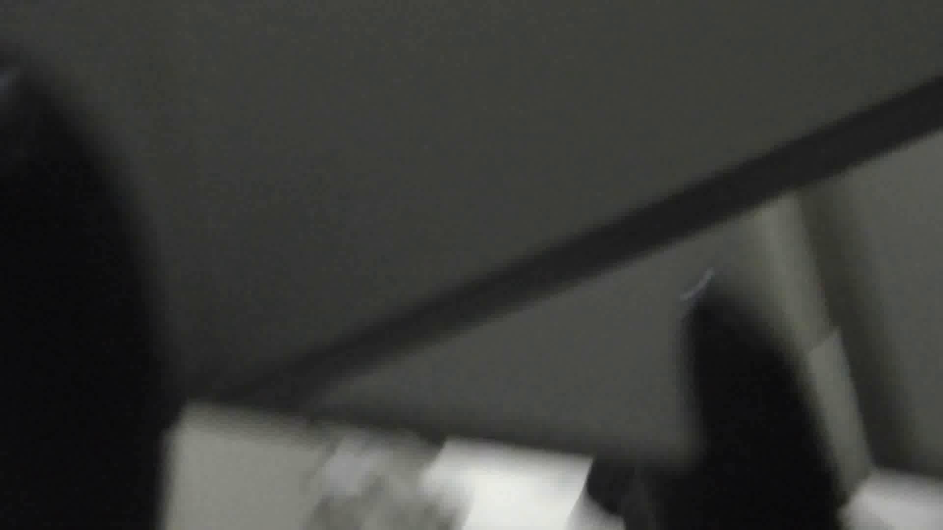 【日本成人用品展览会。超模如云】vol.01 着替|空爆 潜入突撃 | 着替え  103pic 40