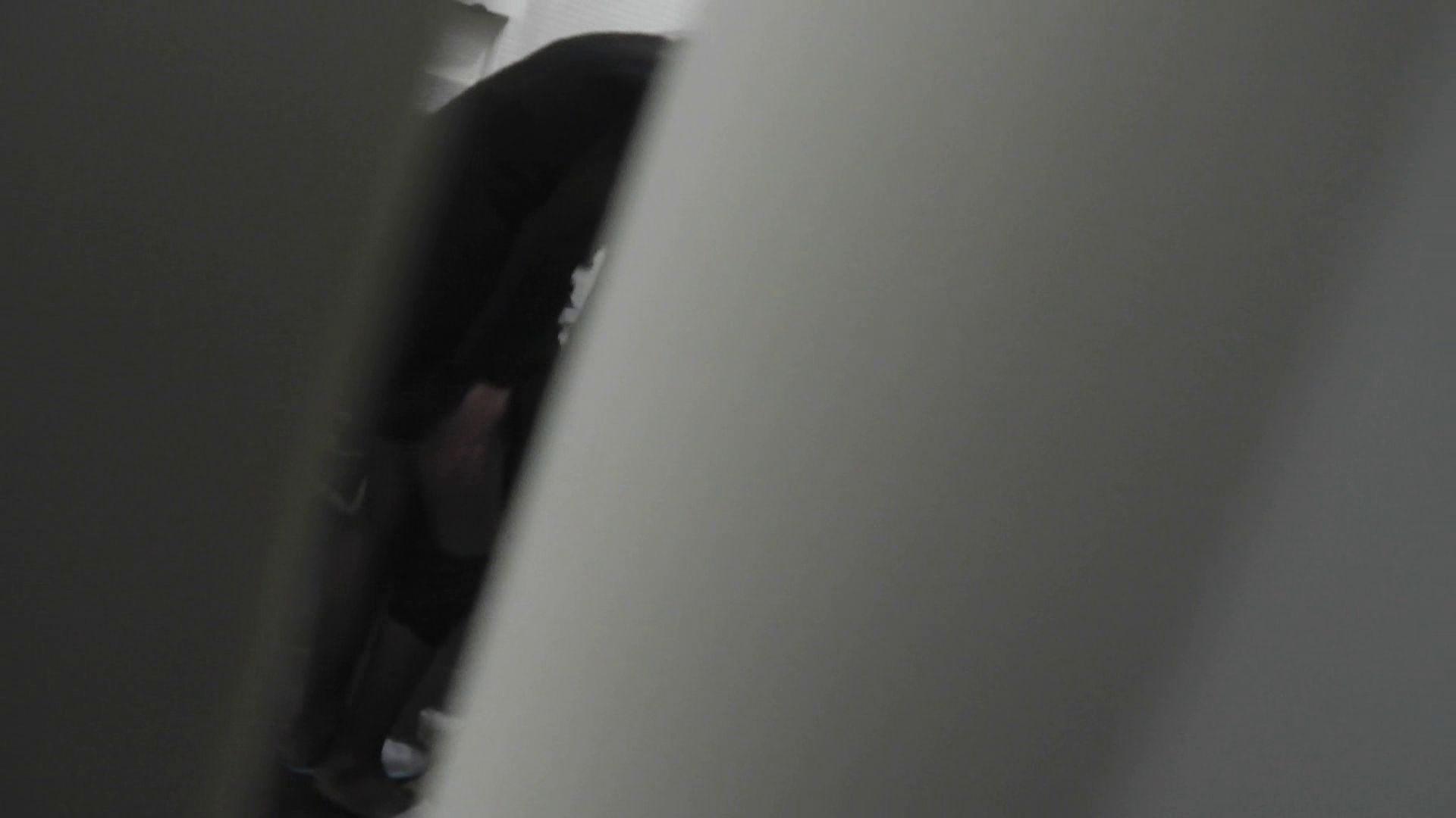【日本成人用品展览会。超模如云】vol.01 着替|空爆 潜入突撃  103pic 45