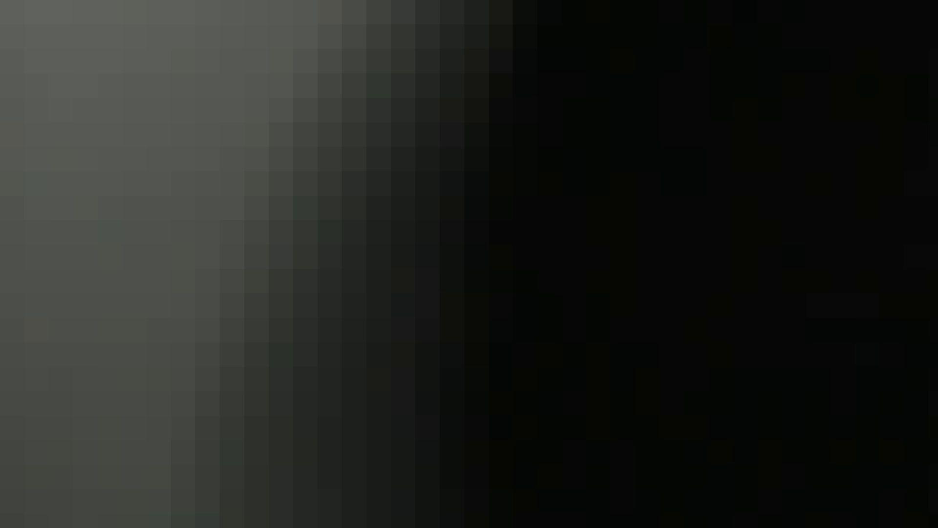 【日本成人用品展览会。超模如云】vol.01 着替|空爆 潜入突撃 | 着替え  103pic 52