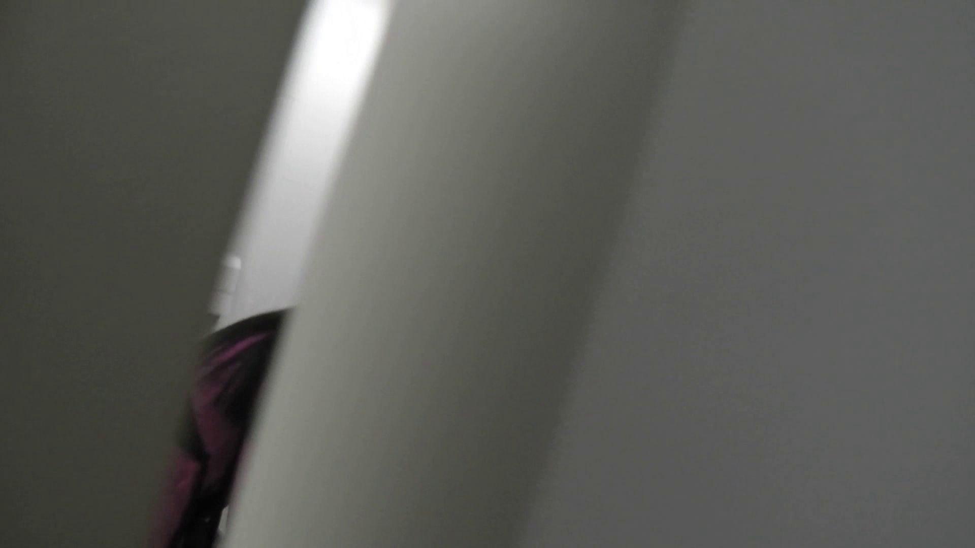 【日本成人用品展览会。超模如云】vol.01 着替|空爆 潜入突撃  103pic 54