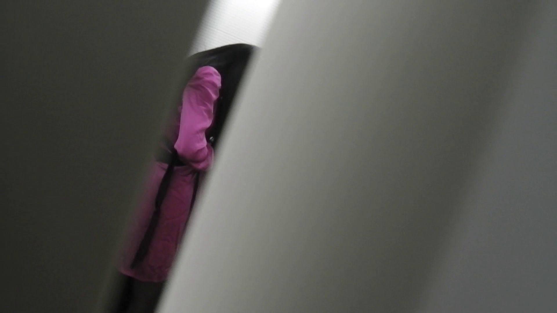 【日本成人用品展览会。超模如云】vol.01 着替|空爆 美しいOLの裸体 オメコ動画キャプチャ 103pic 56