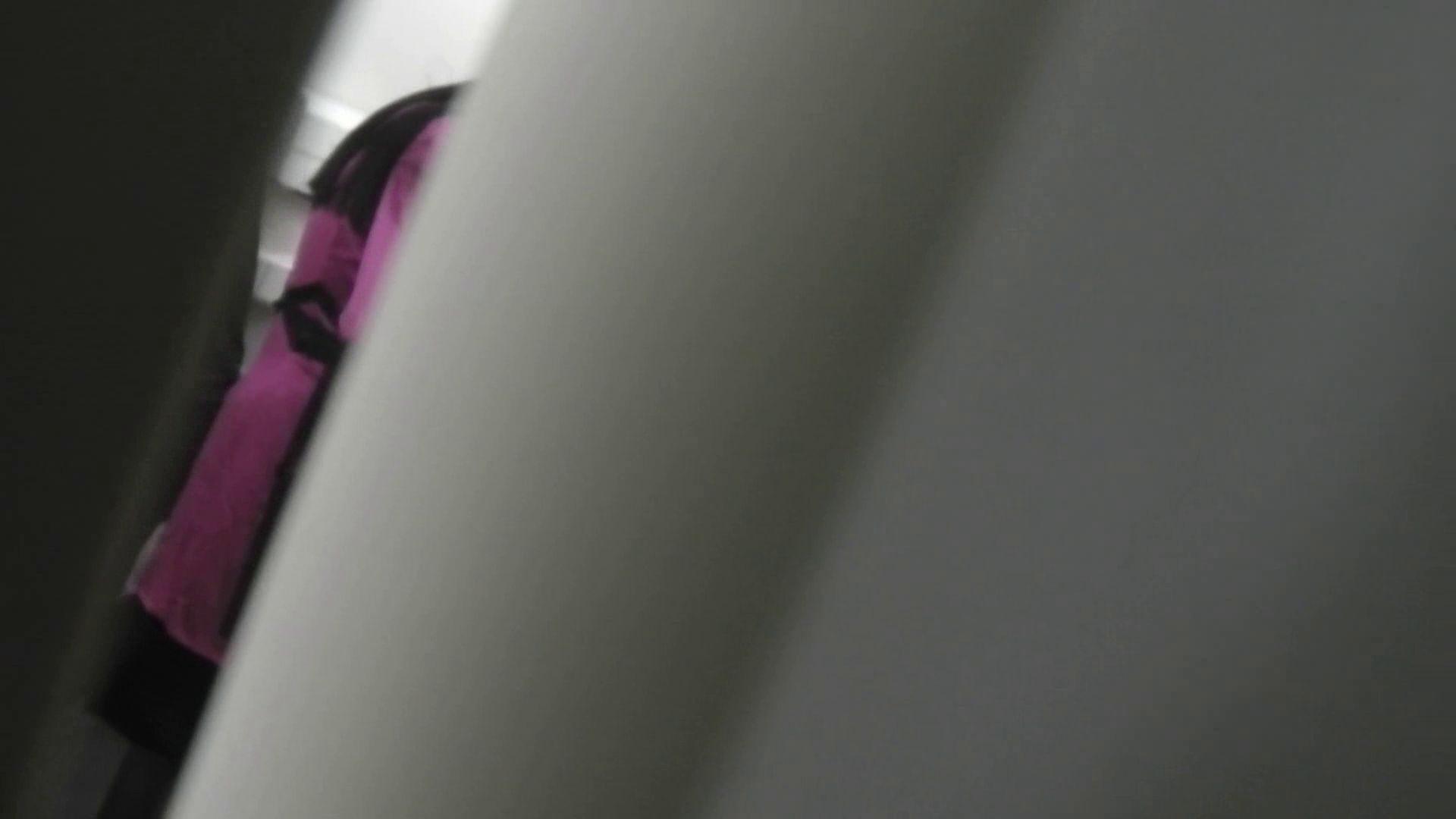 【日本成人用品展览会。超模如云】vol.01 着替|空爆 潜入突撃  103pic 57