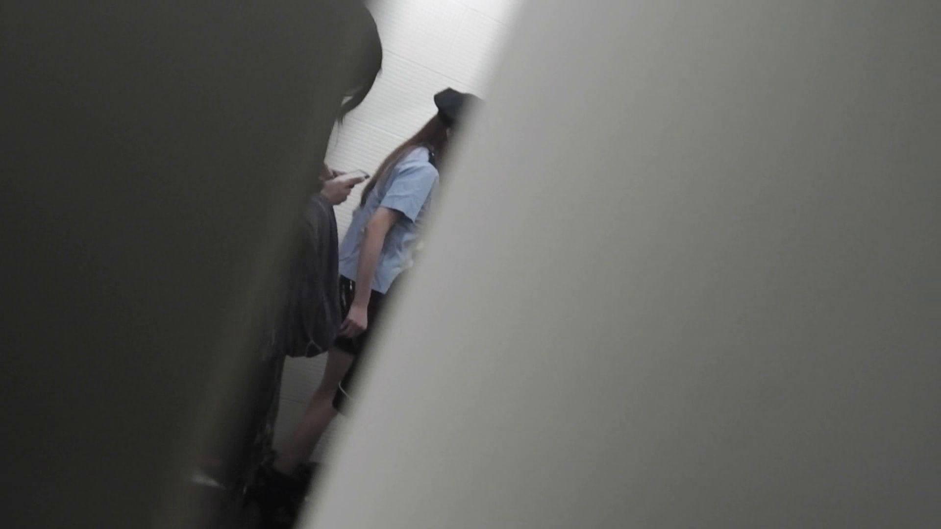 【日本成人用品展览会。超模如云】vol.01 着替|空爆 潜入突撃  103pic 60