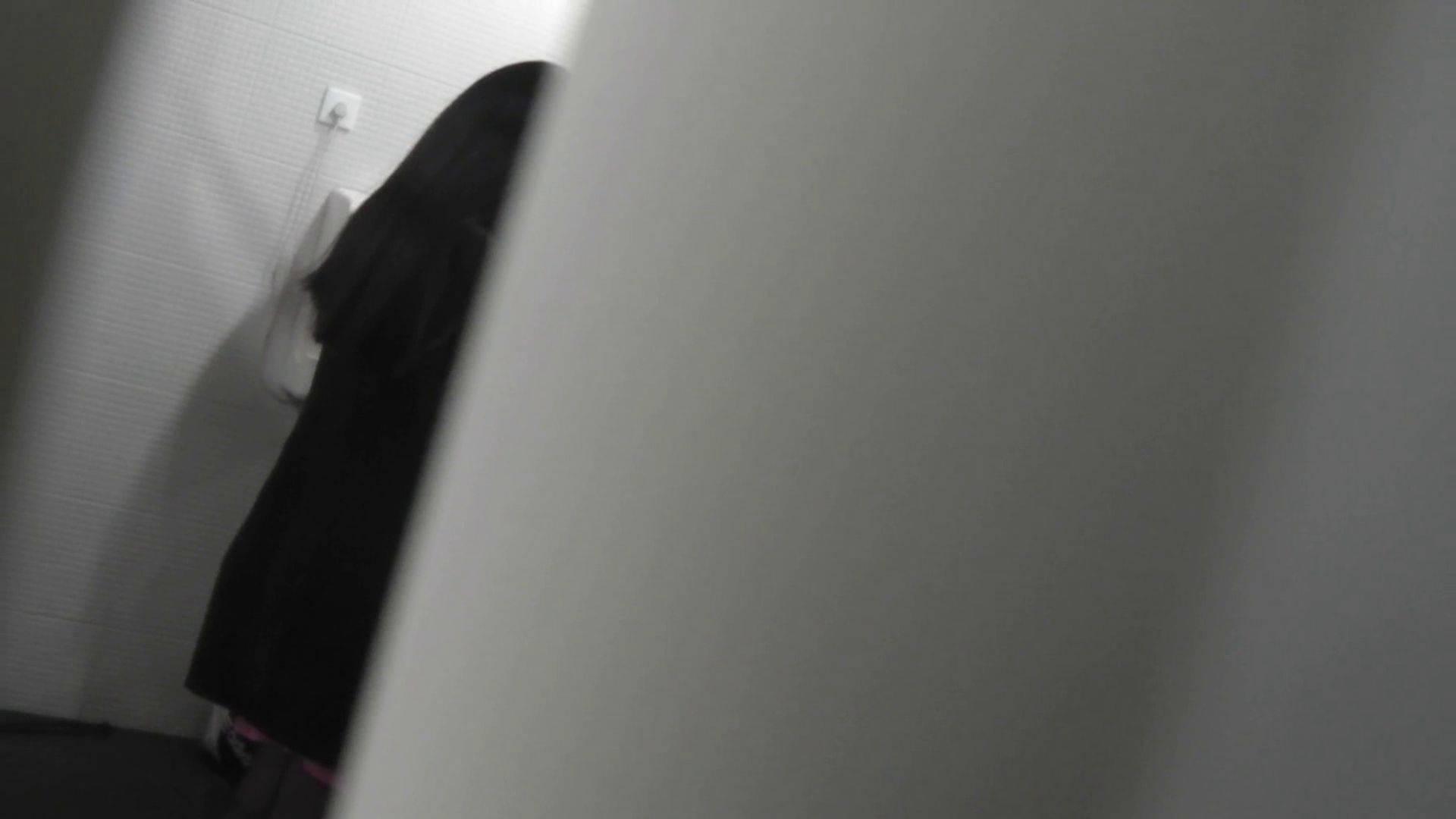 【日本成人用品展览会。超模如云】vol.01 着替|空爆 潜入突撃  103pic 63