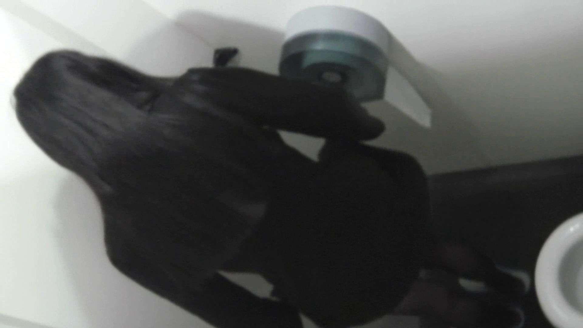 【日本成人用品展览会。超模如云】vol.01 着替|空爆 美しいOLの裸体 オメコ動画キャプチャ 103pic 68