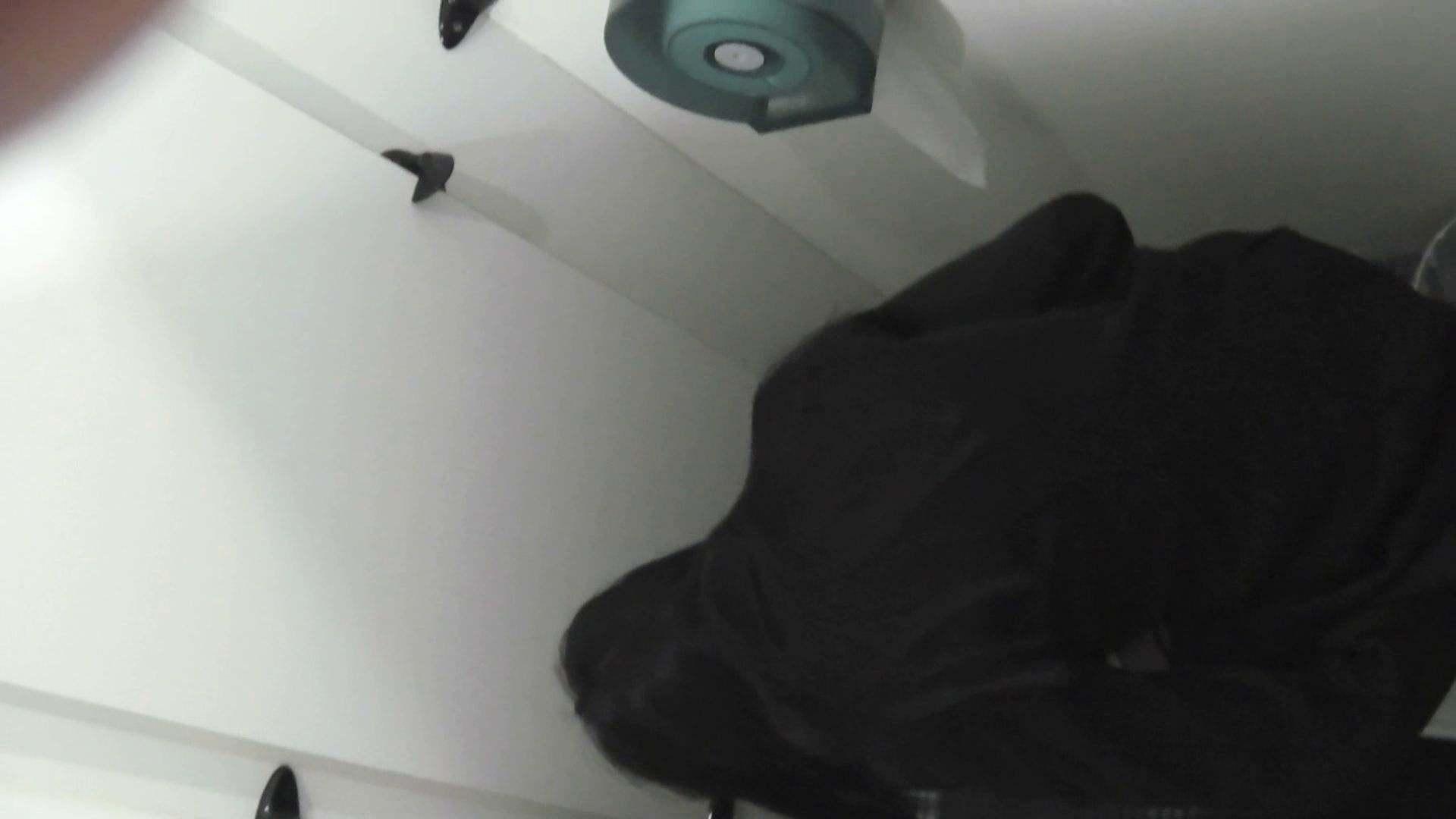 【日本成人用品展览会。超模如云】vol.01 着替|空爆 潜入突撃 | 着替え  103pic 73