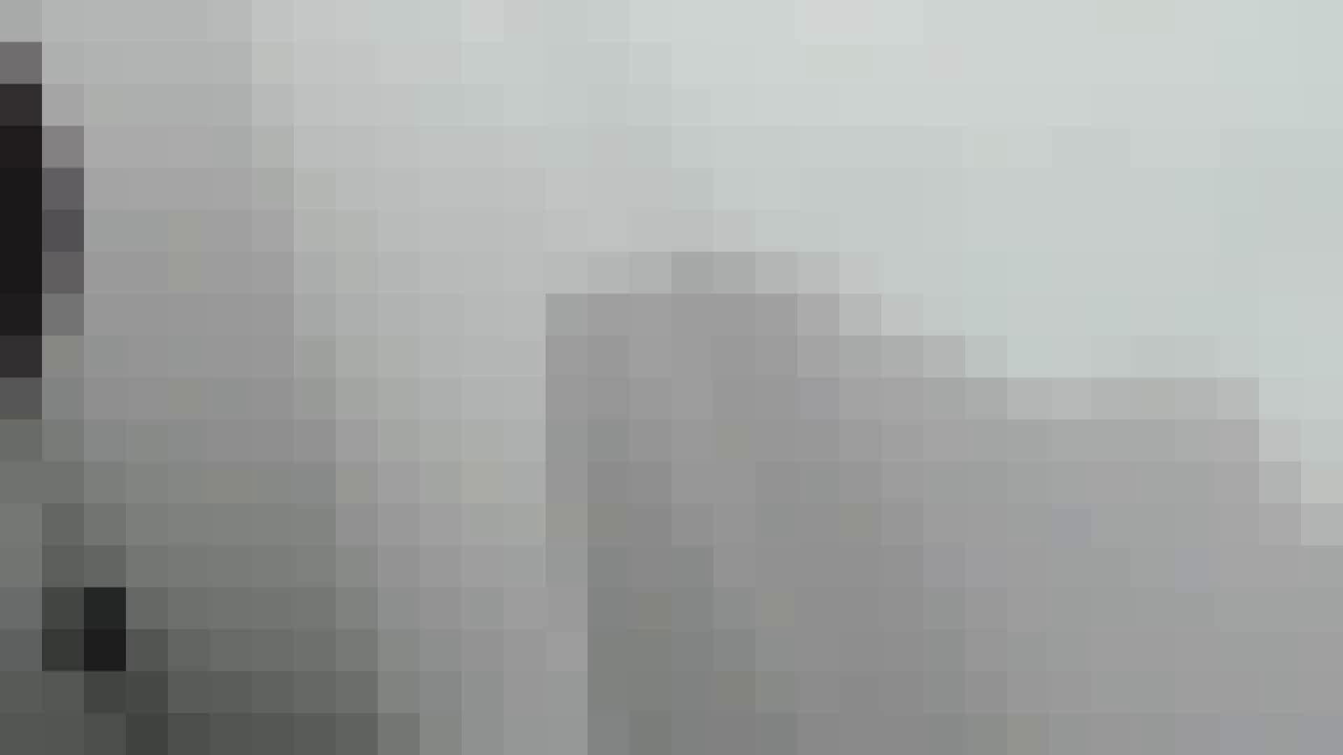 【日本成人用品展览会。超模如云】vol.01 着替|空爆 美しいOLの裸体 オメコ動画キャプチャ 103pic 74