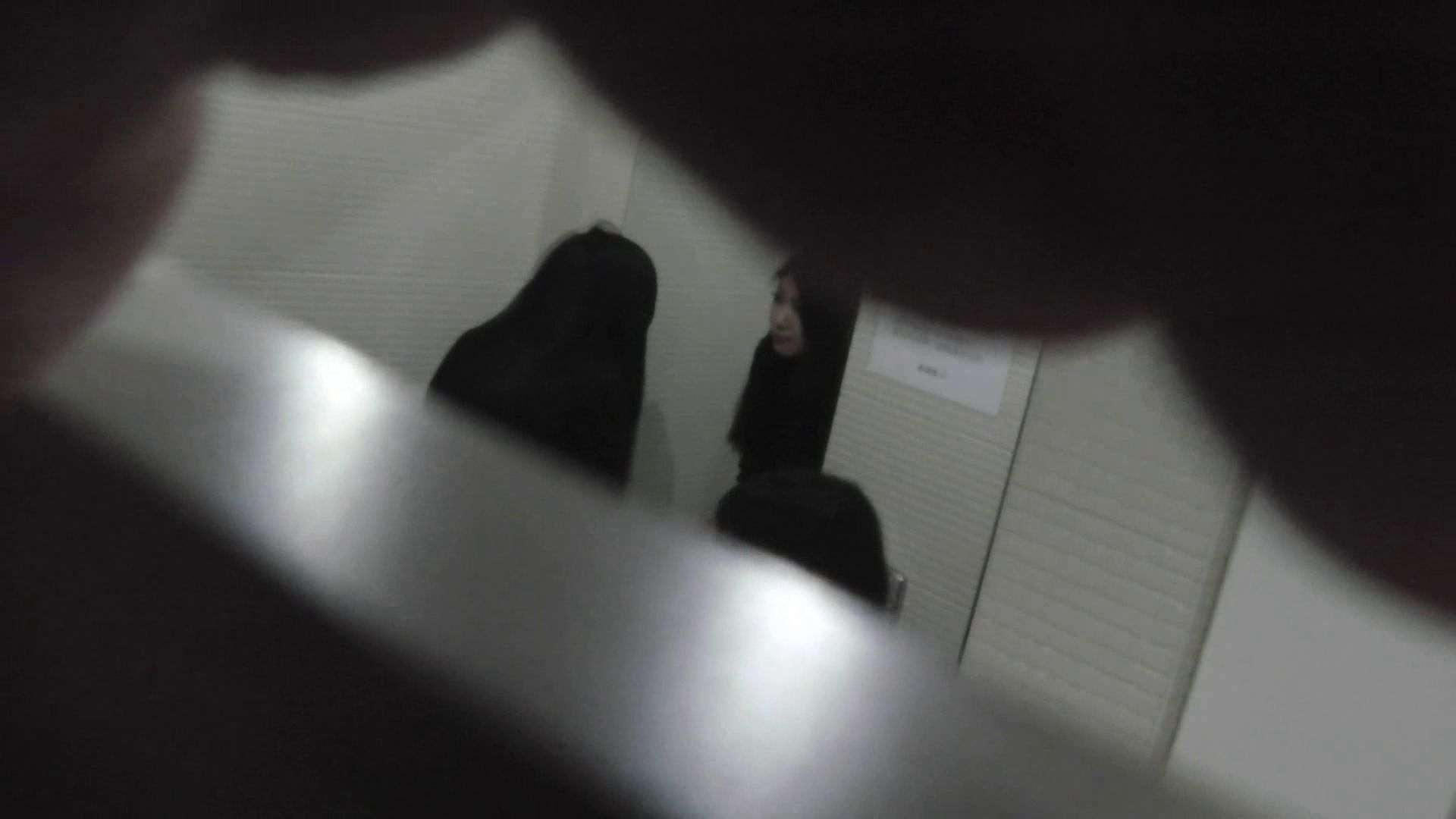 【日本成人用品展览会。超模如云】vol.01 着替|空爆 潜入突撃  103pic 102
