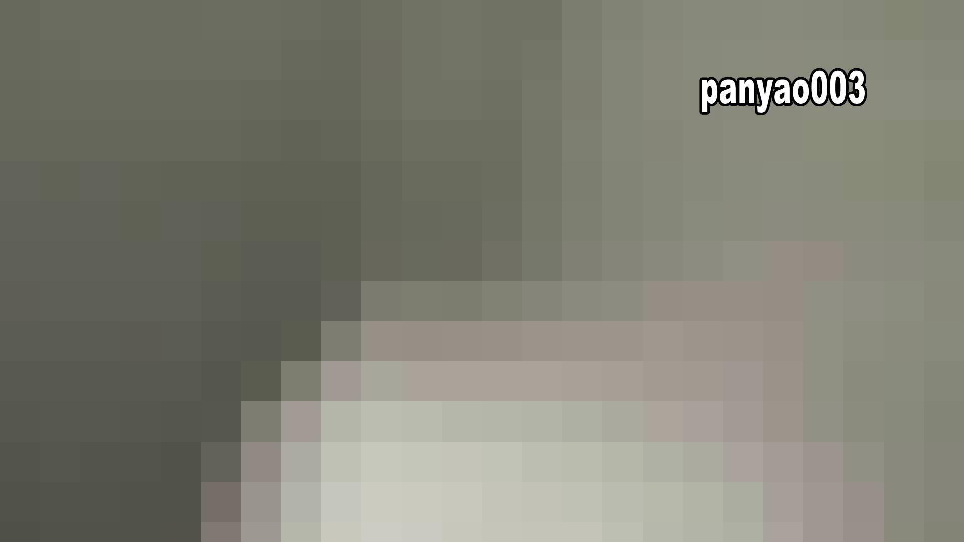 日本成人用品展览会。vol.03 ミリミリミリィ 潜入突撃 | 着替え  79pic 19