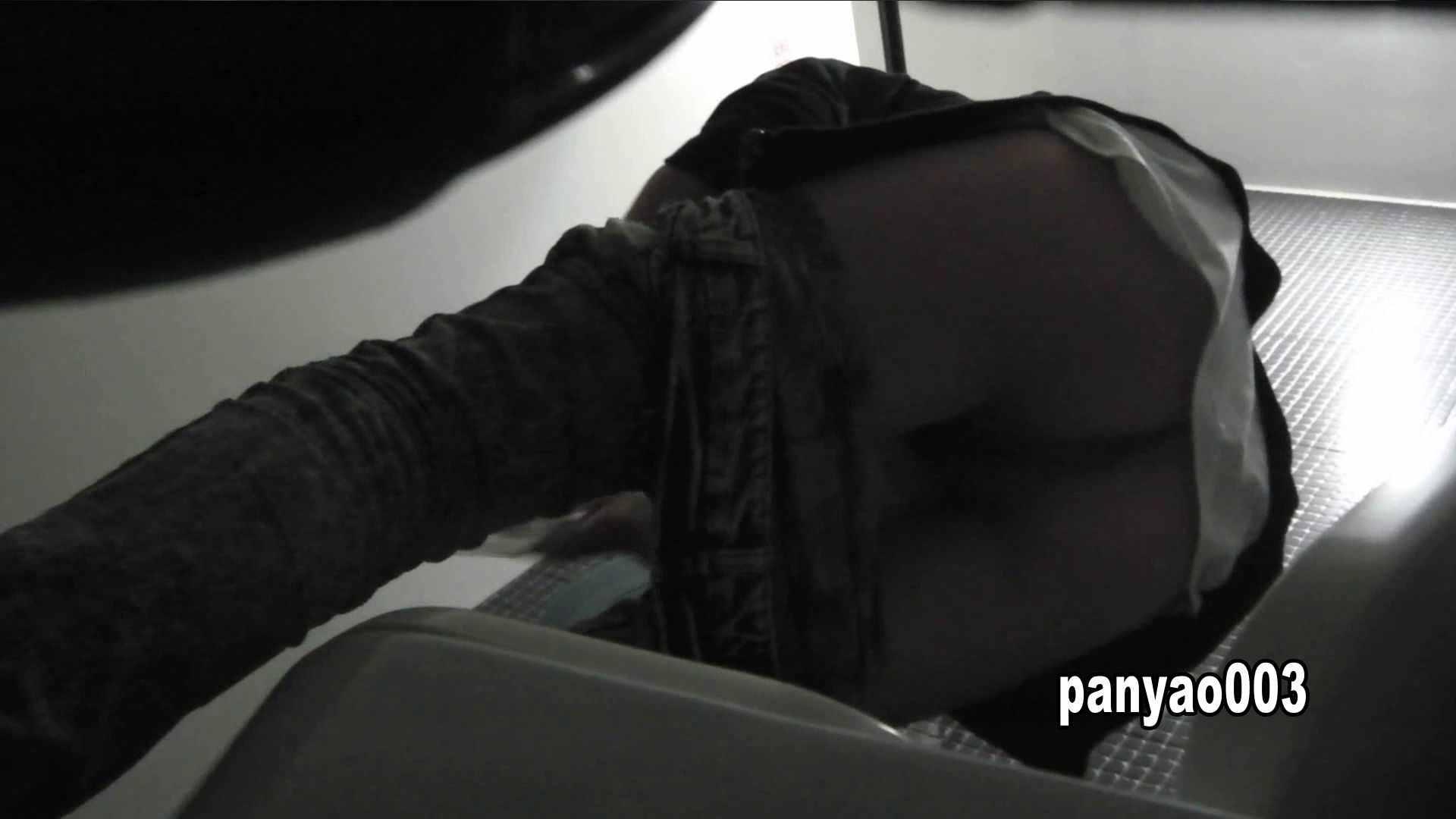 日本成人用品展览会。vol.03 ミリミリミリィ 美しいOLの裸体 スケベ動画紹介 79pic 38