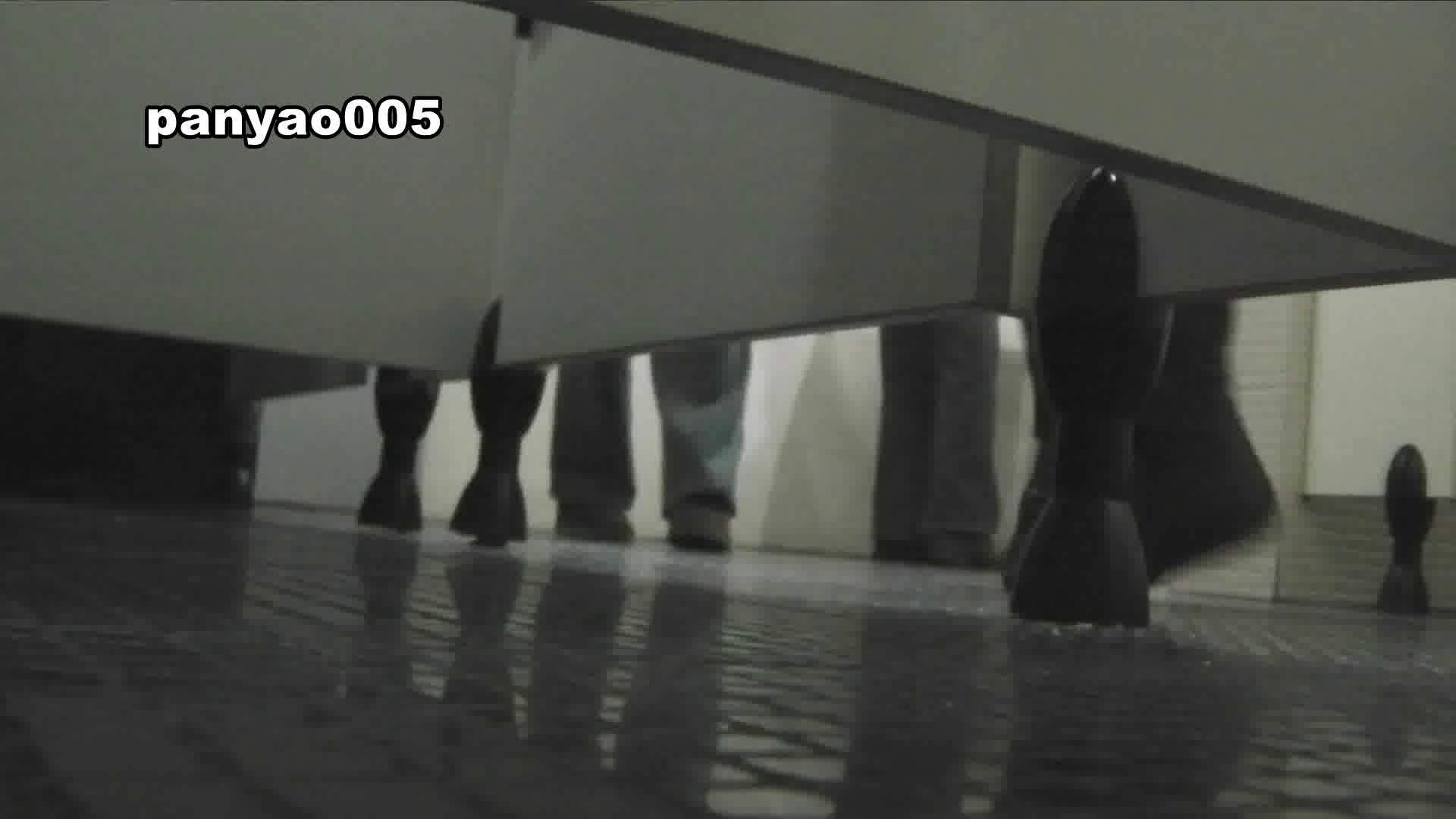 日本成人用品展览会。vol.05 そんな格好で… 潜入突撃  96pic 51