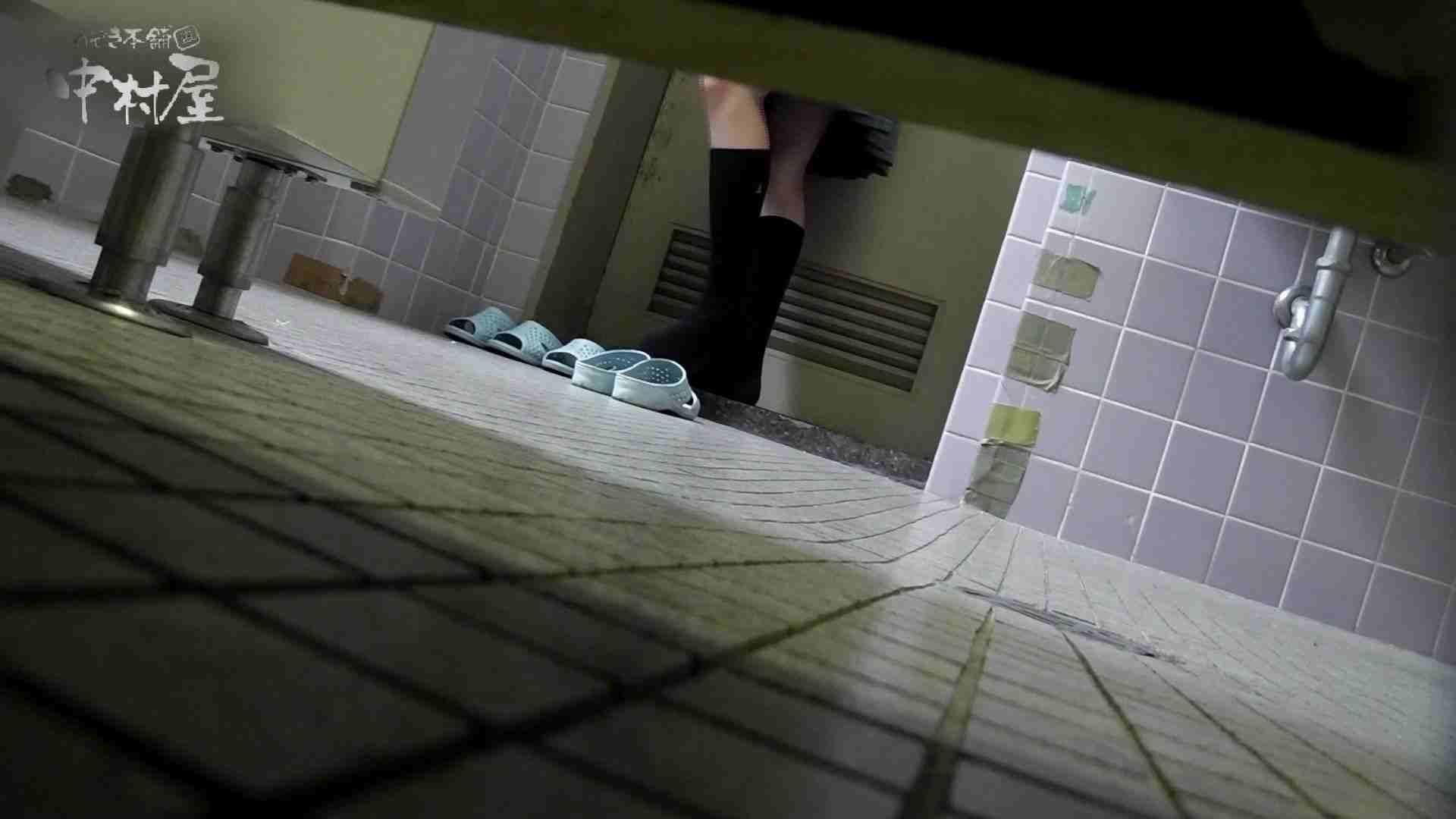 ▲期間限定D▲第三体育館潜入撮File035 アングル調整、場所変更!違った味の物が誕生 前編 乙女 性交動画流出 104pic 5